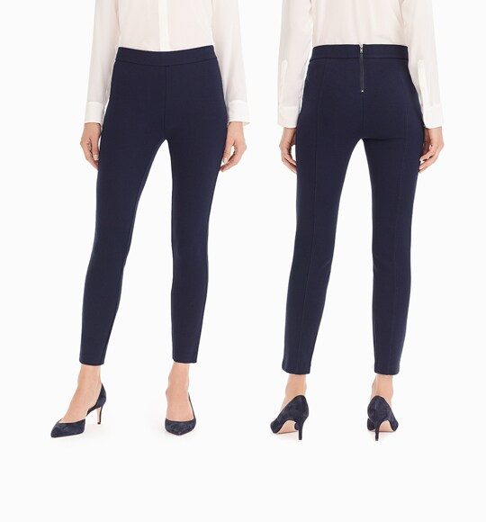 womens fit guide pants skinny