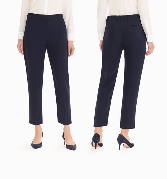 womens fit guide pants relaxed