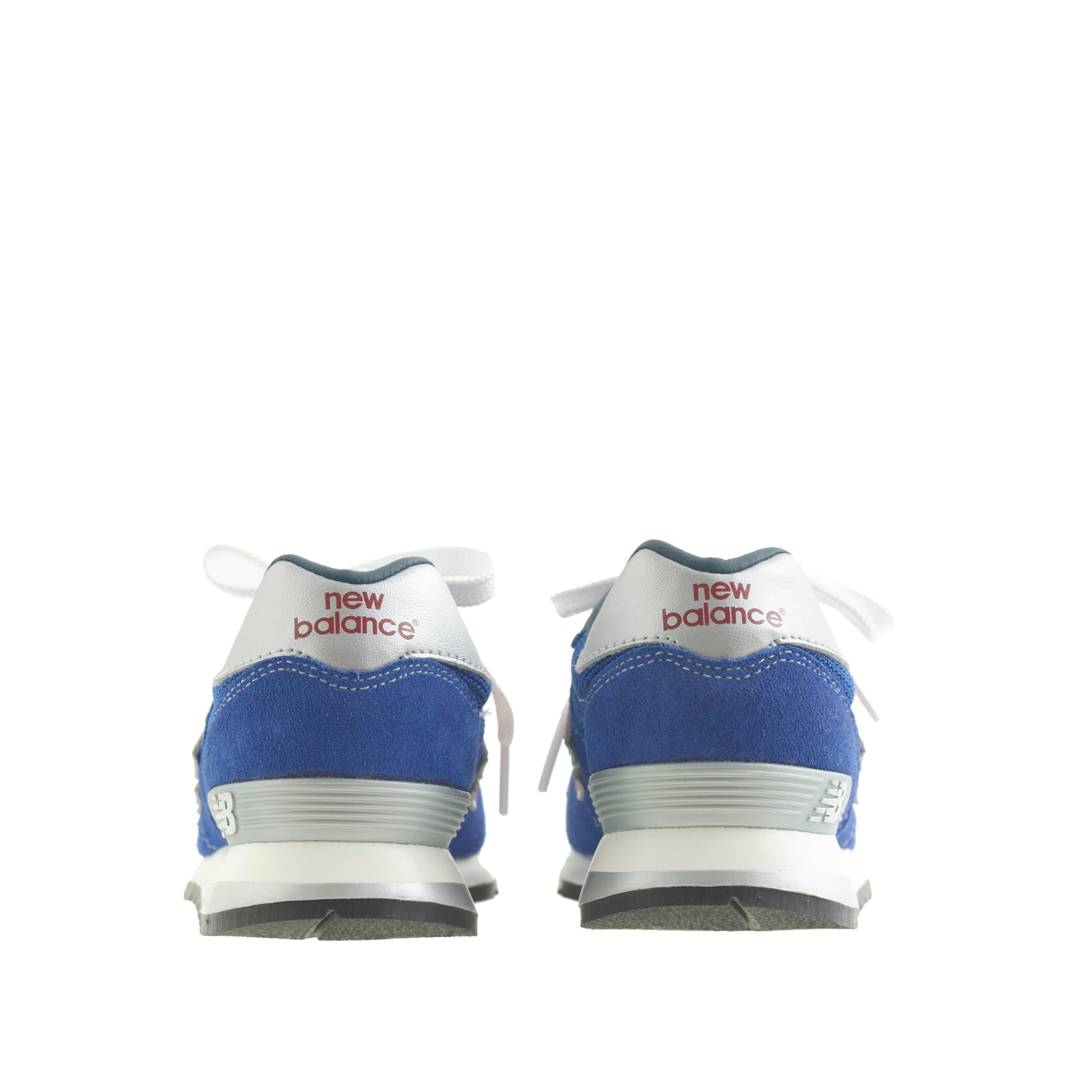Kids' New Balance® for crewcuts K1300 sneakers in dark royal
