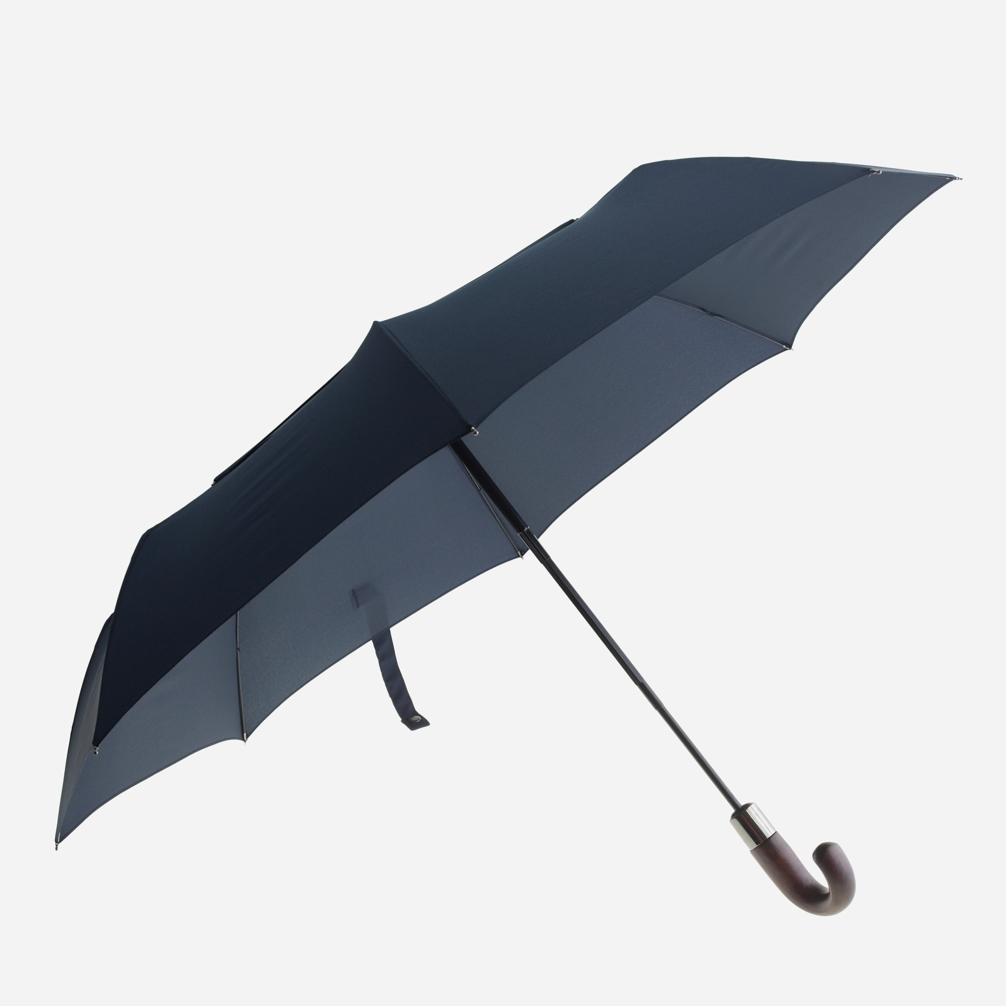 mens ShedRain® for J.Crew umbrella