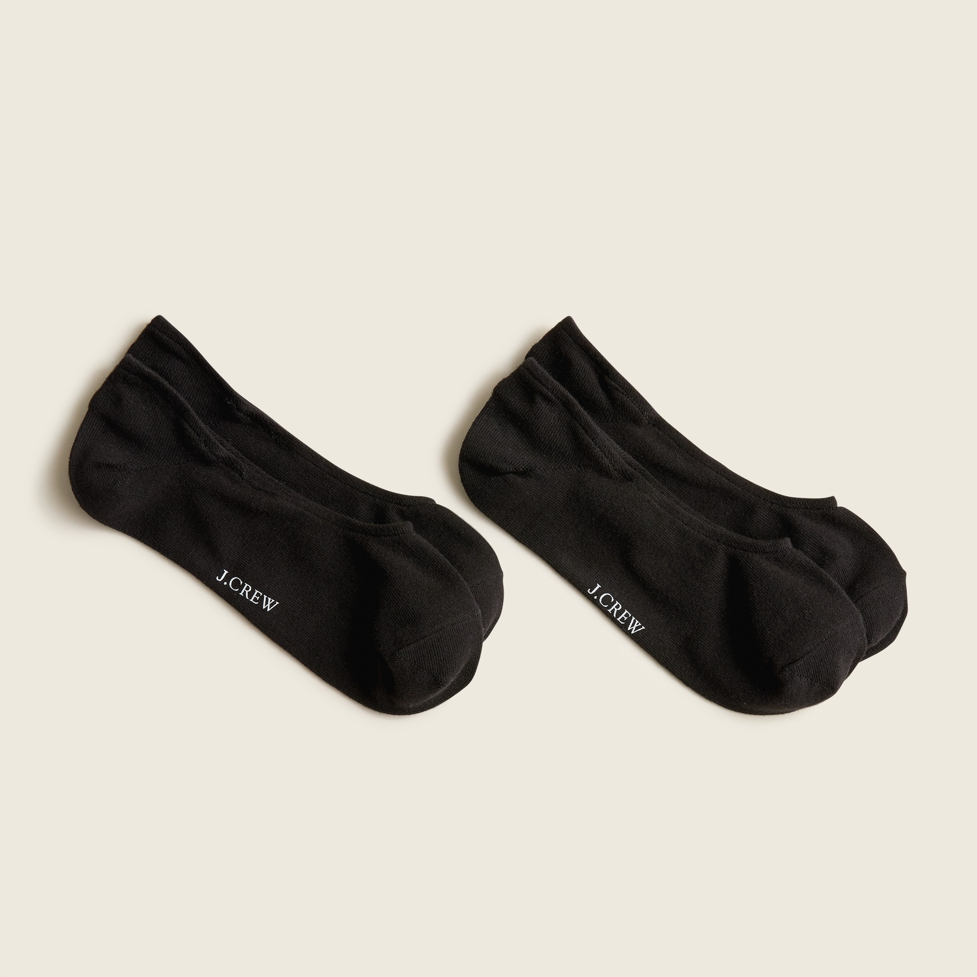No-show socks two-pack men socks c