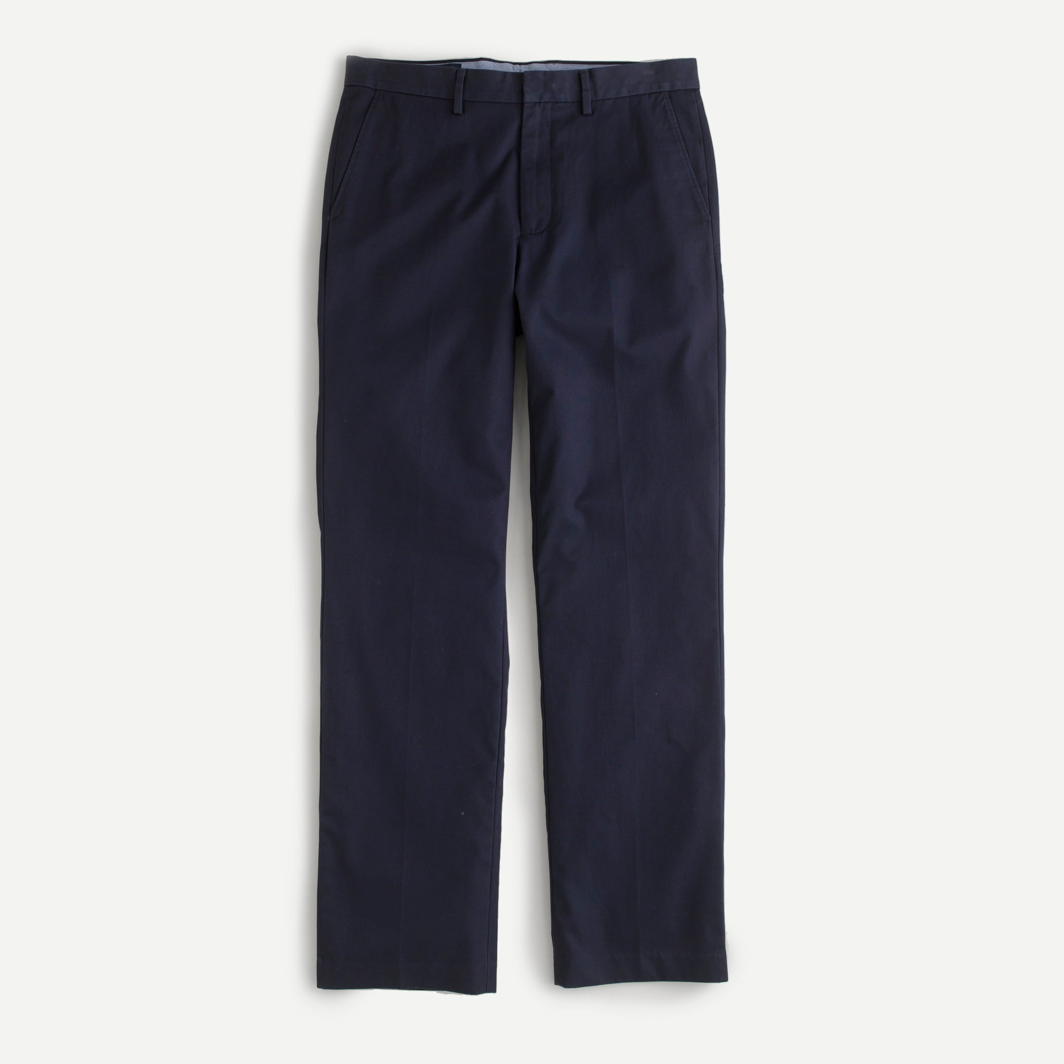 Ludlow Classic-fit pant in cotton twill