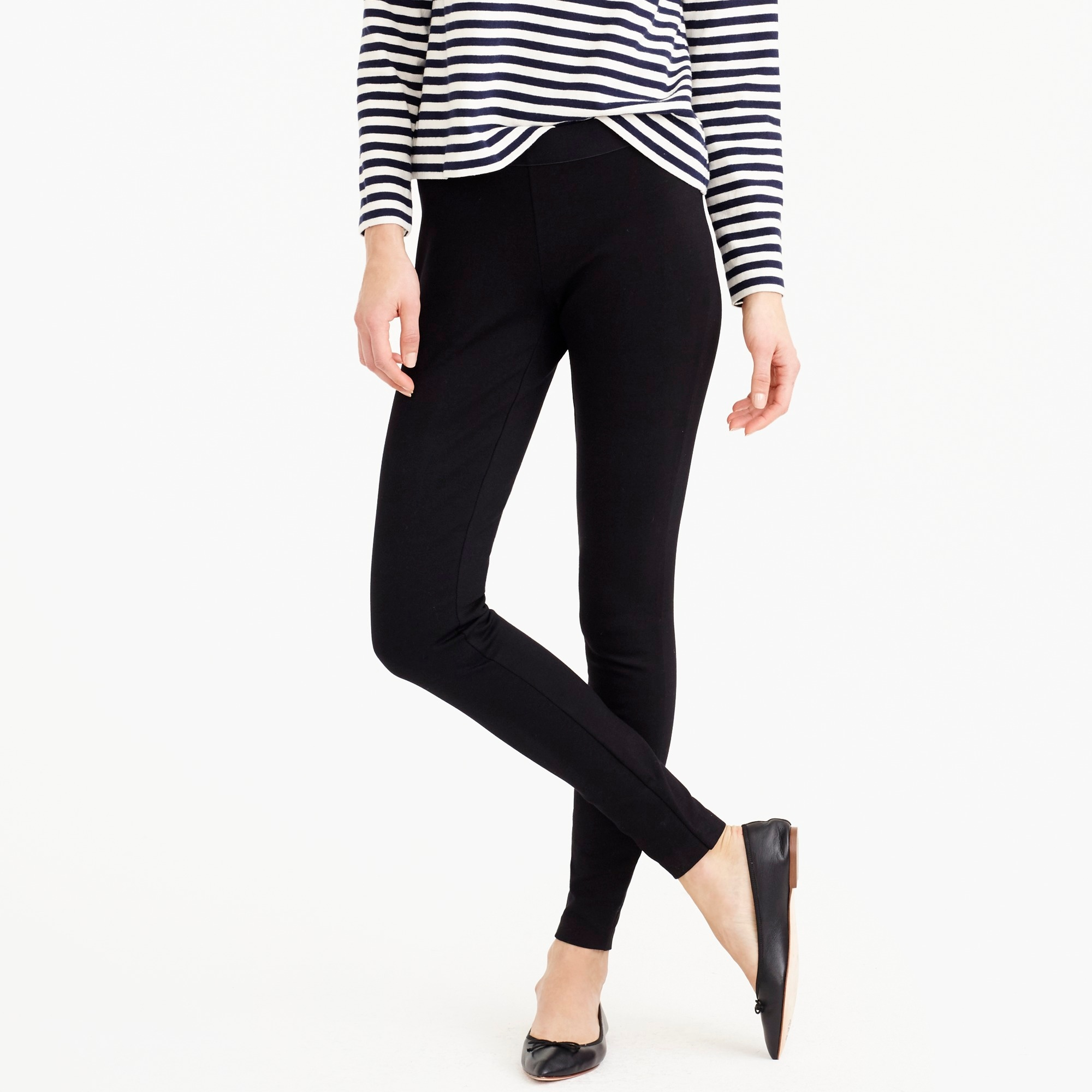 pixie pant : women's pants