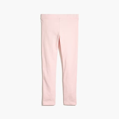 factory girls Girls' leggings