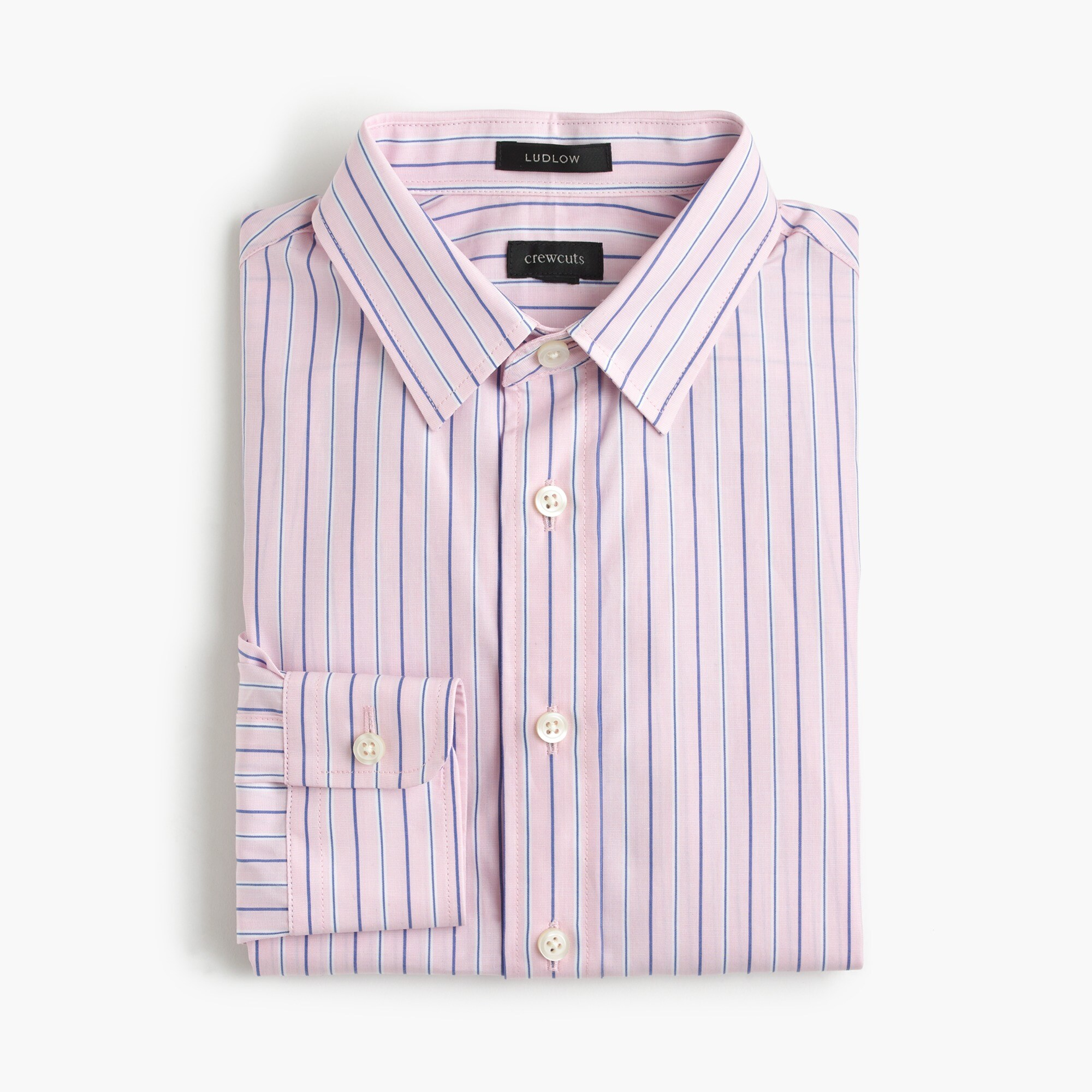 Boys' Ludlow shirt boy new arrivals c