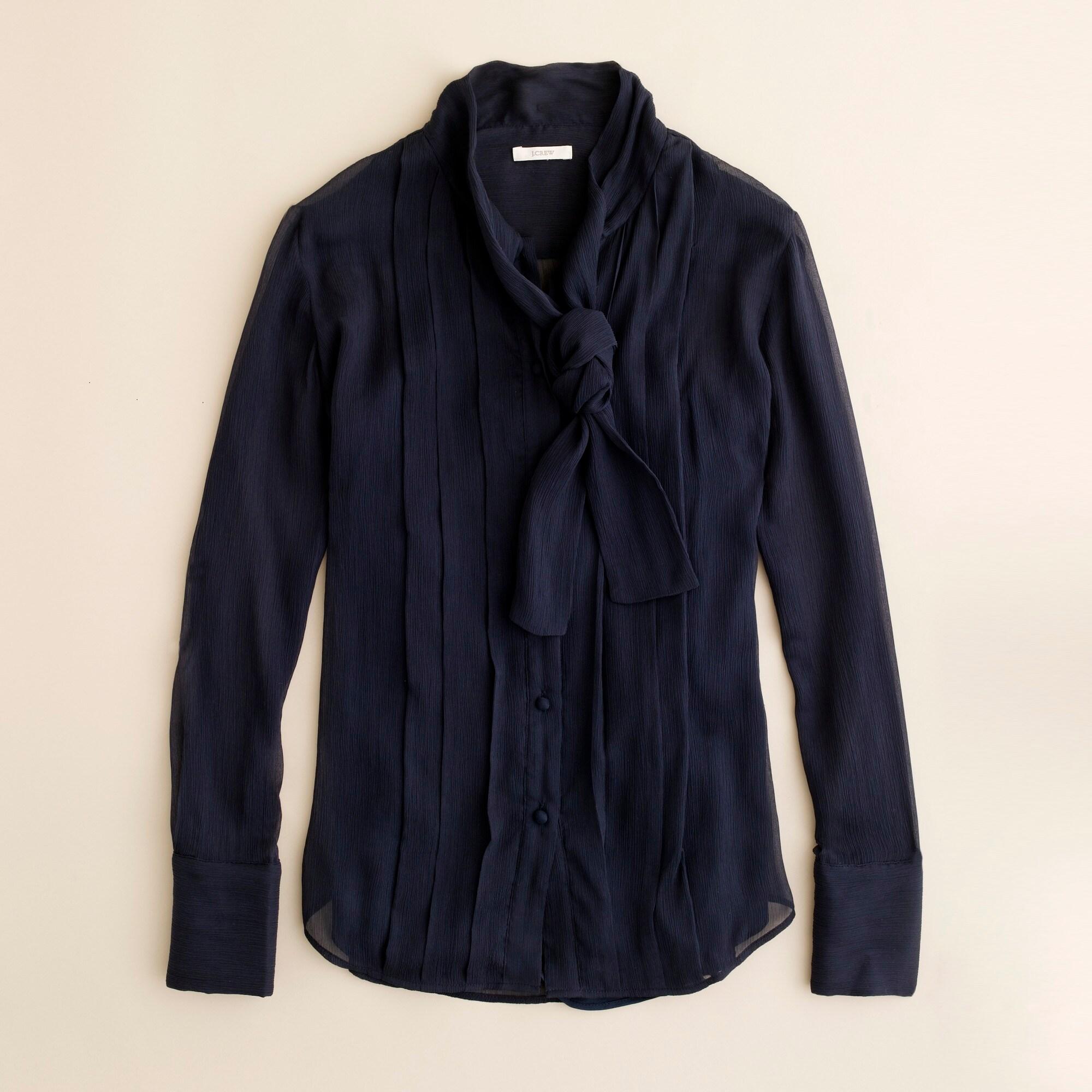 Image 2 for Suzette blouse