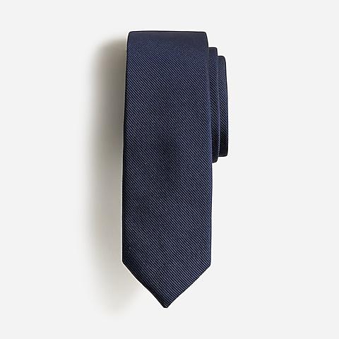 boys Boys' silk tie