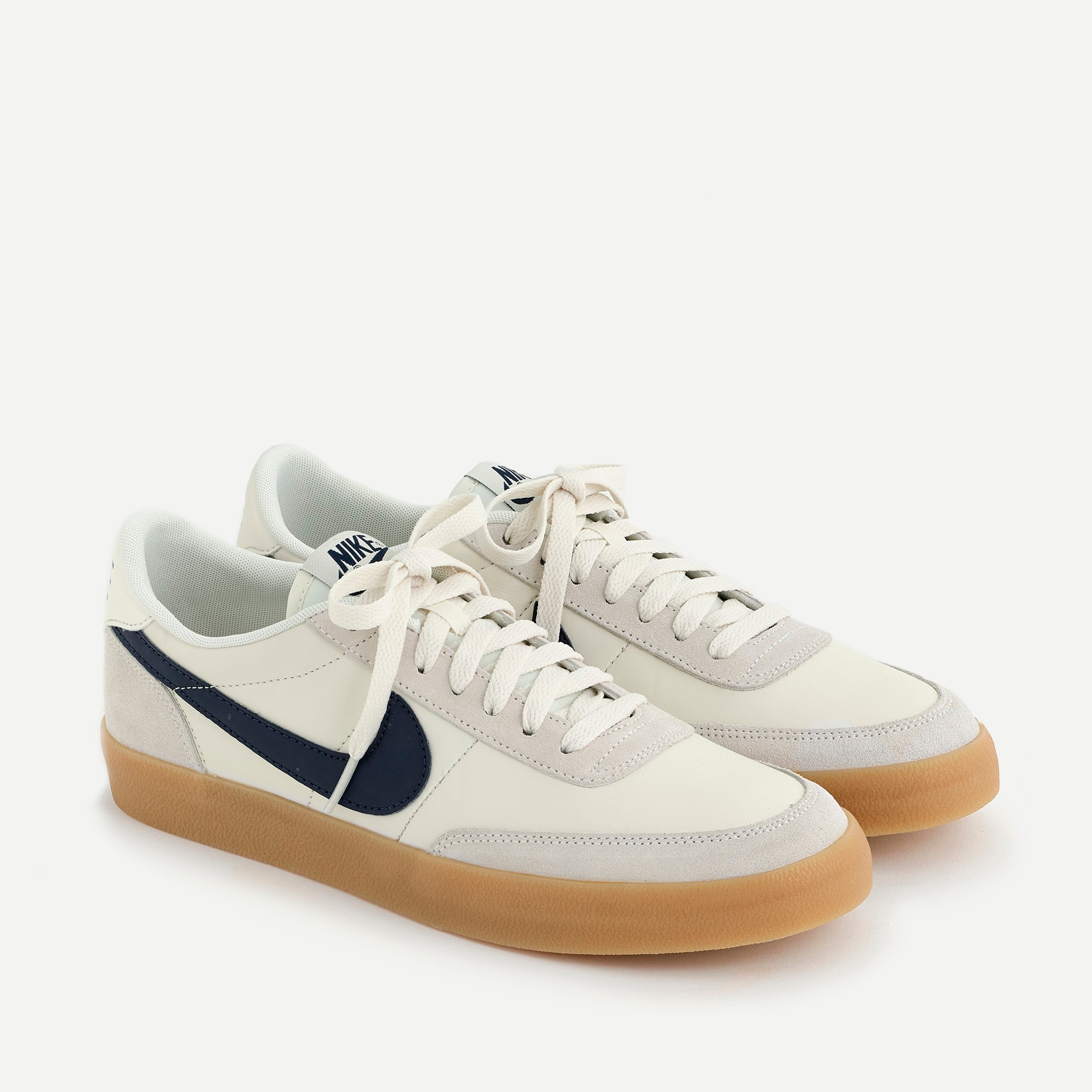 Nike® for J.Crew Killshot 2 sneakers men j.crew in good company c