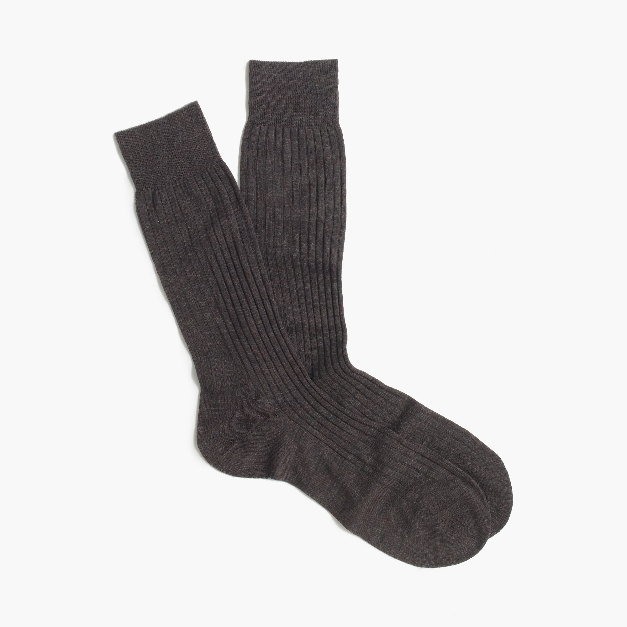 Pantherella® merino dress socks men socks c