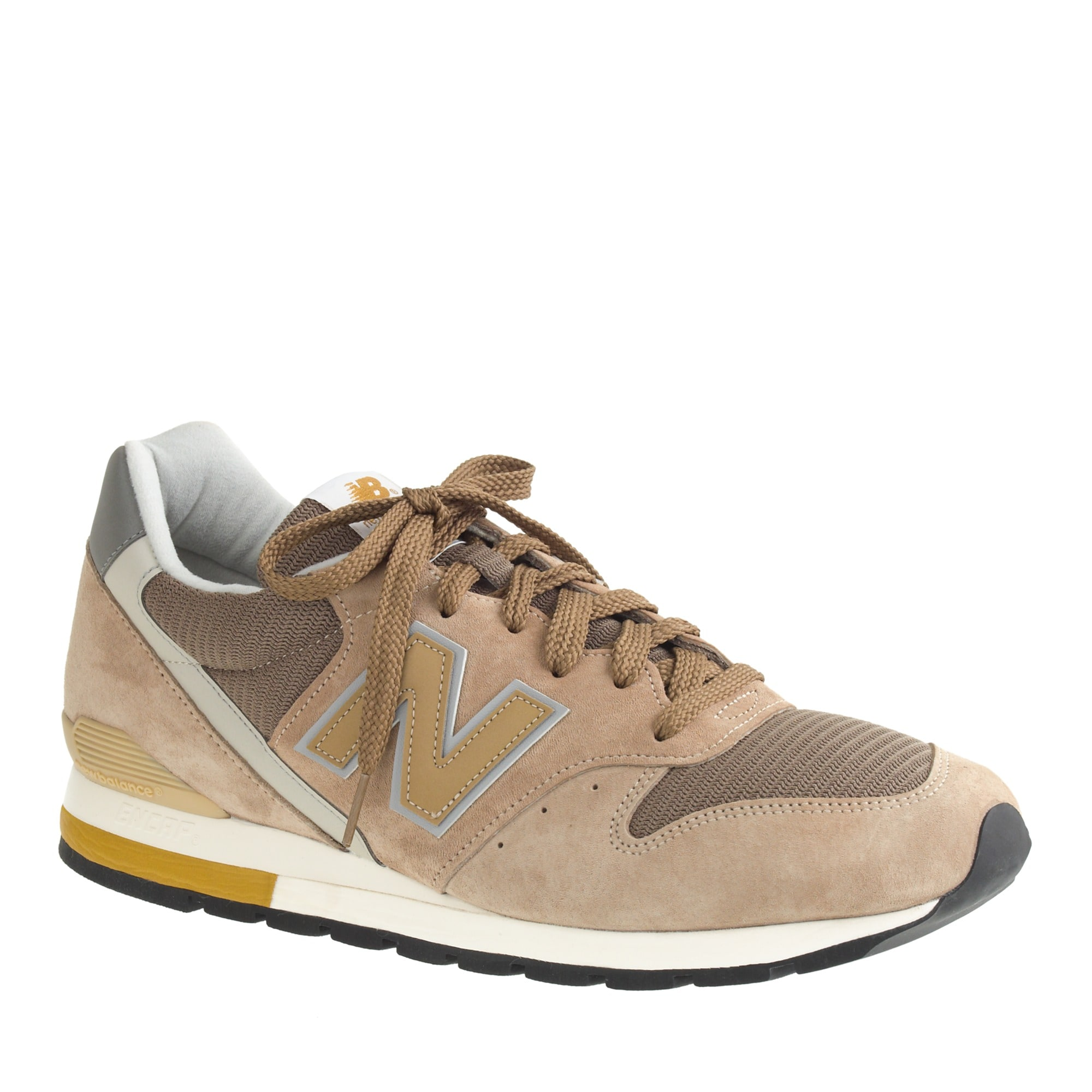 mens New Balance® for J.Crew 996 sneakers