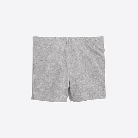 factory girls Girls' handstand short