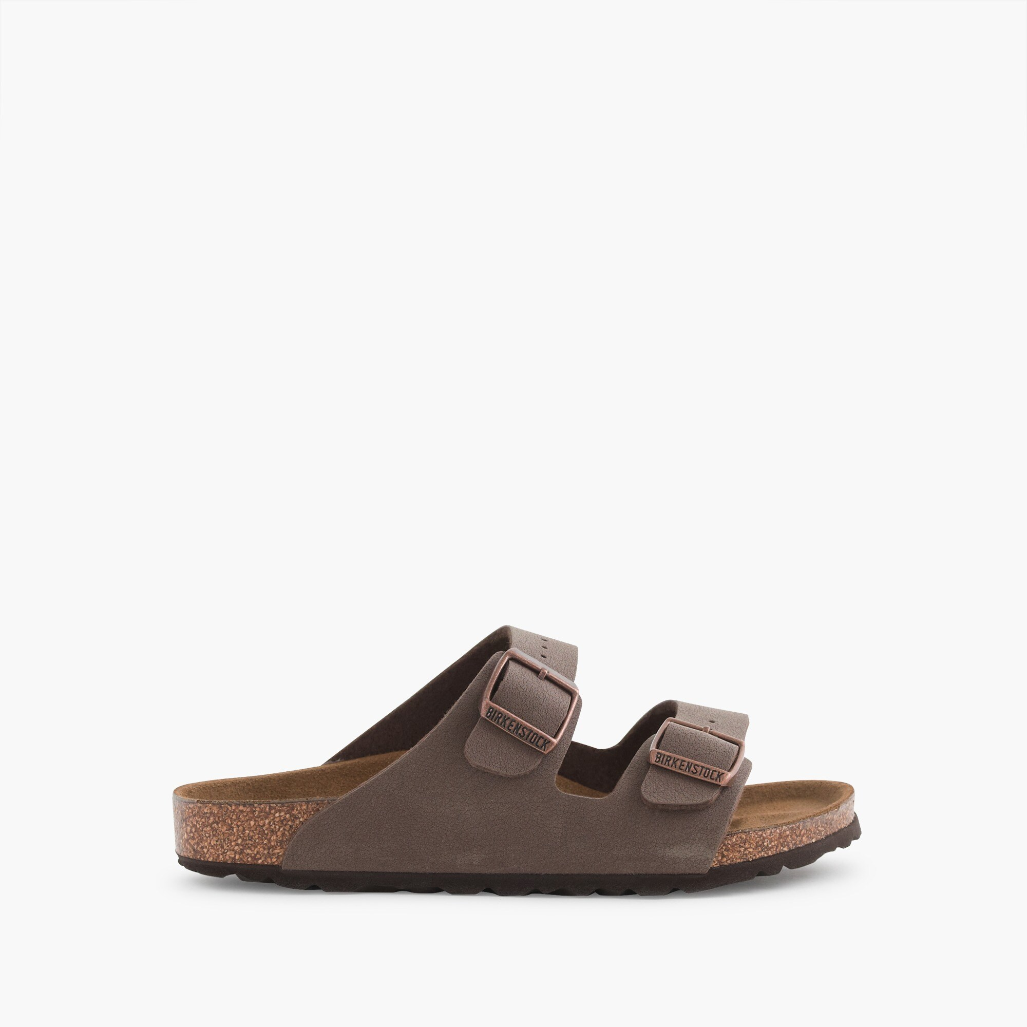 Kids' Birkenstock® Arizona sandals