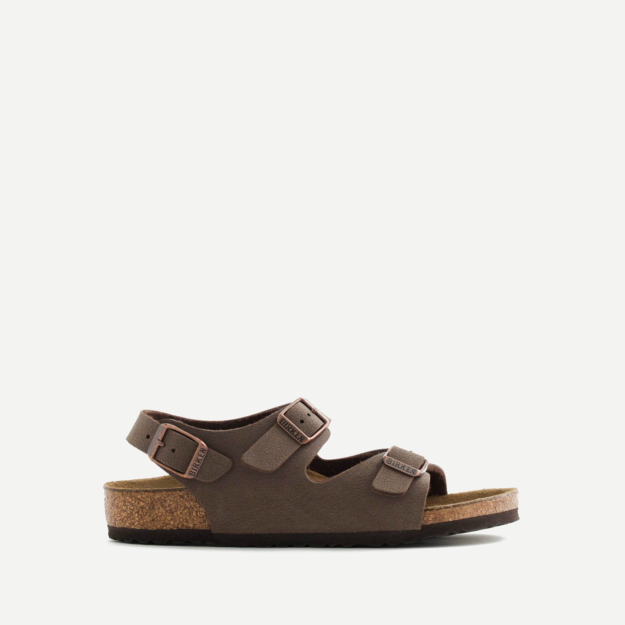 Kids' Birkenstock® Roma sandals boy j.crew in good company c
