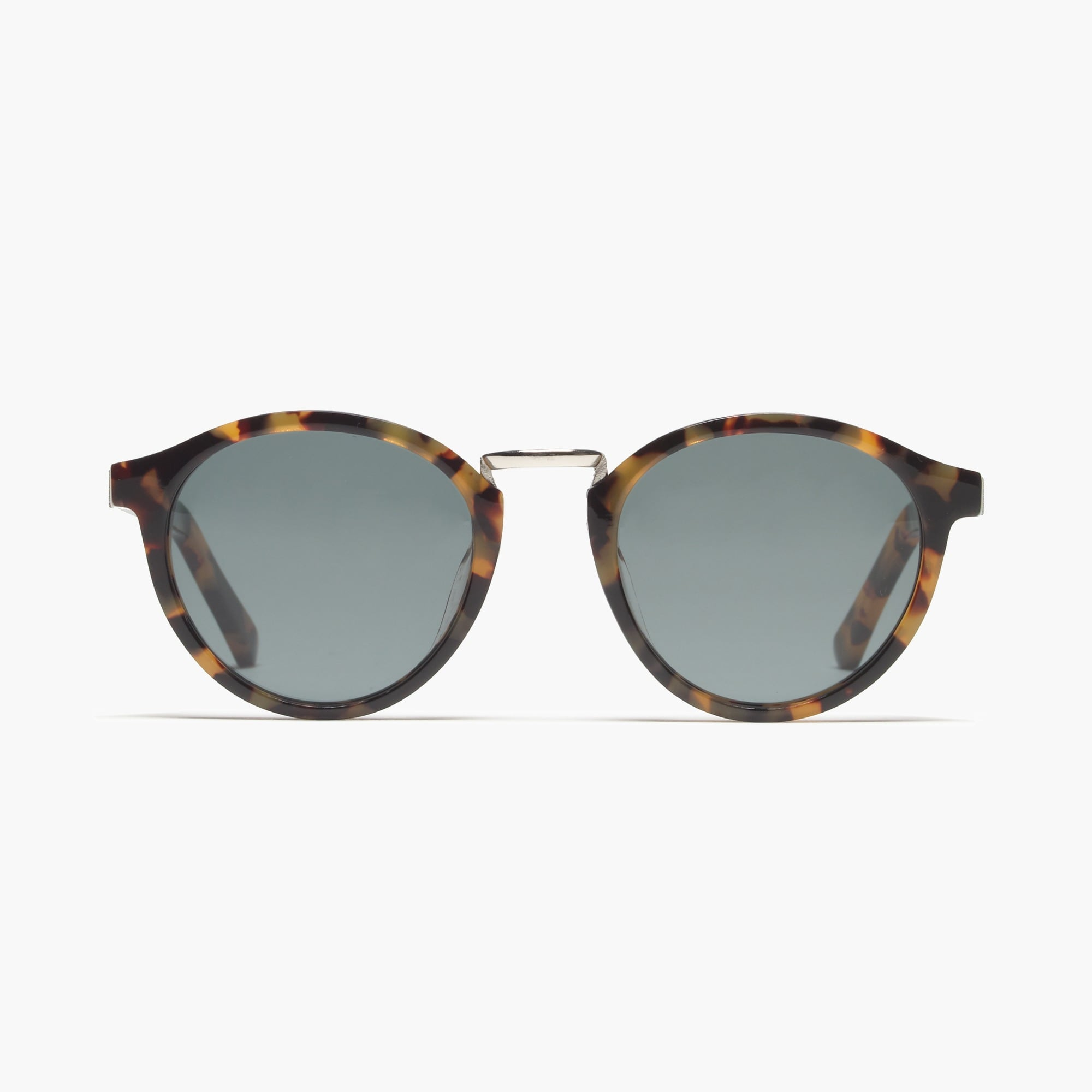 Madewell indio sunglasses women j.crew in good company c