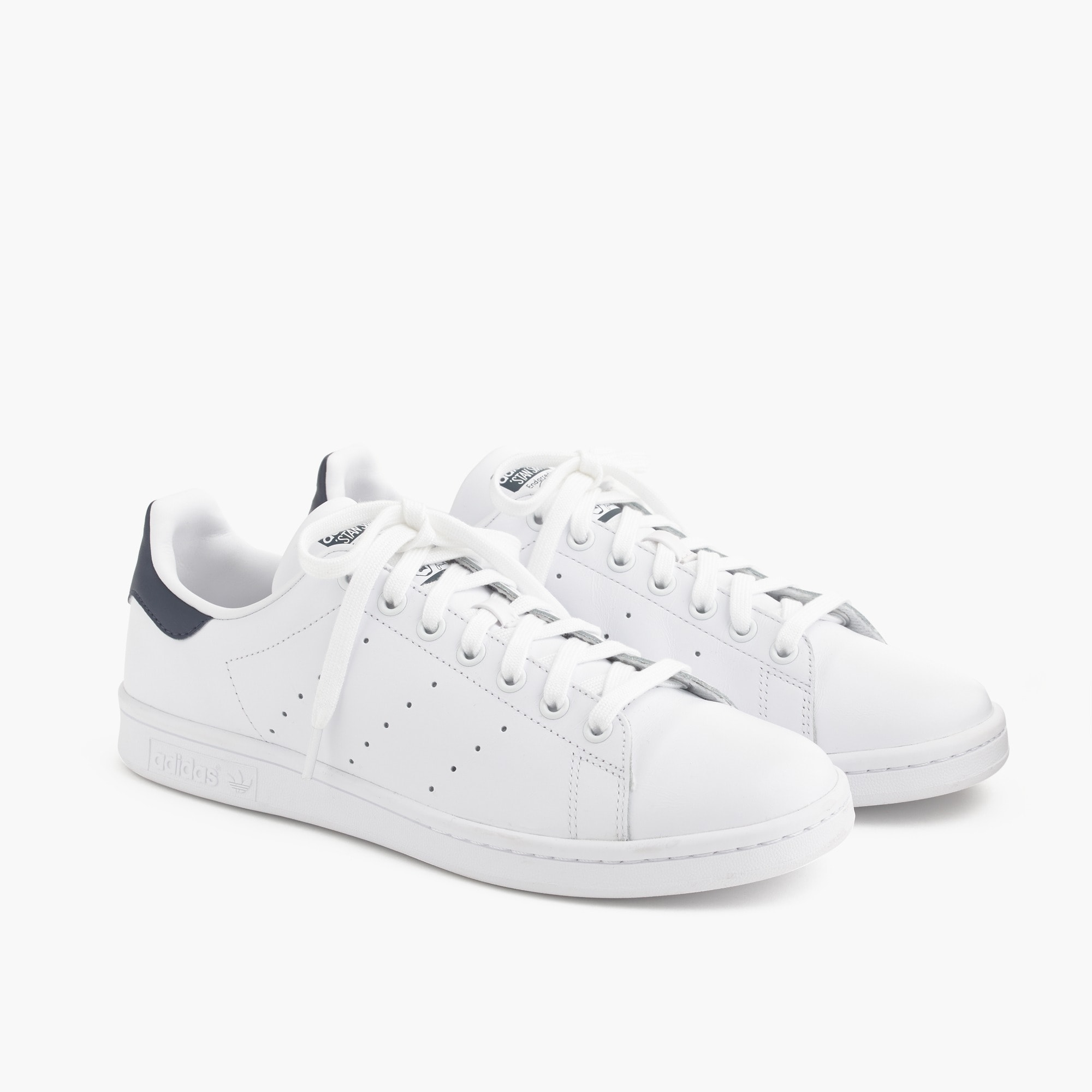 Adidas® Stan Smith™ sneakers men j.crew in good company c