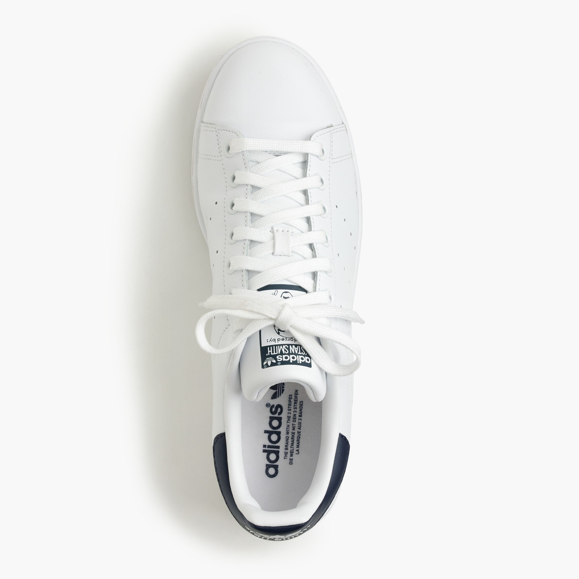 Adidas® Stan Smith™ sneakers