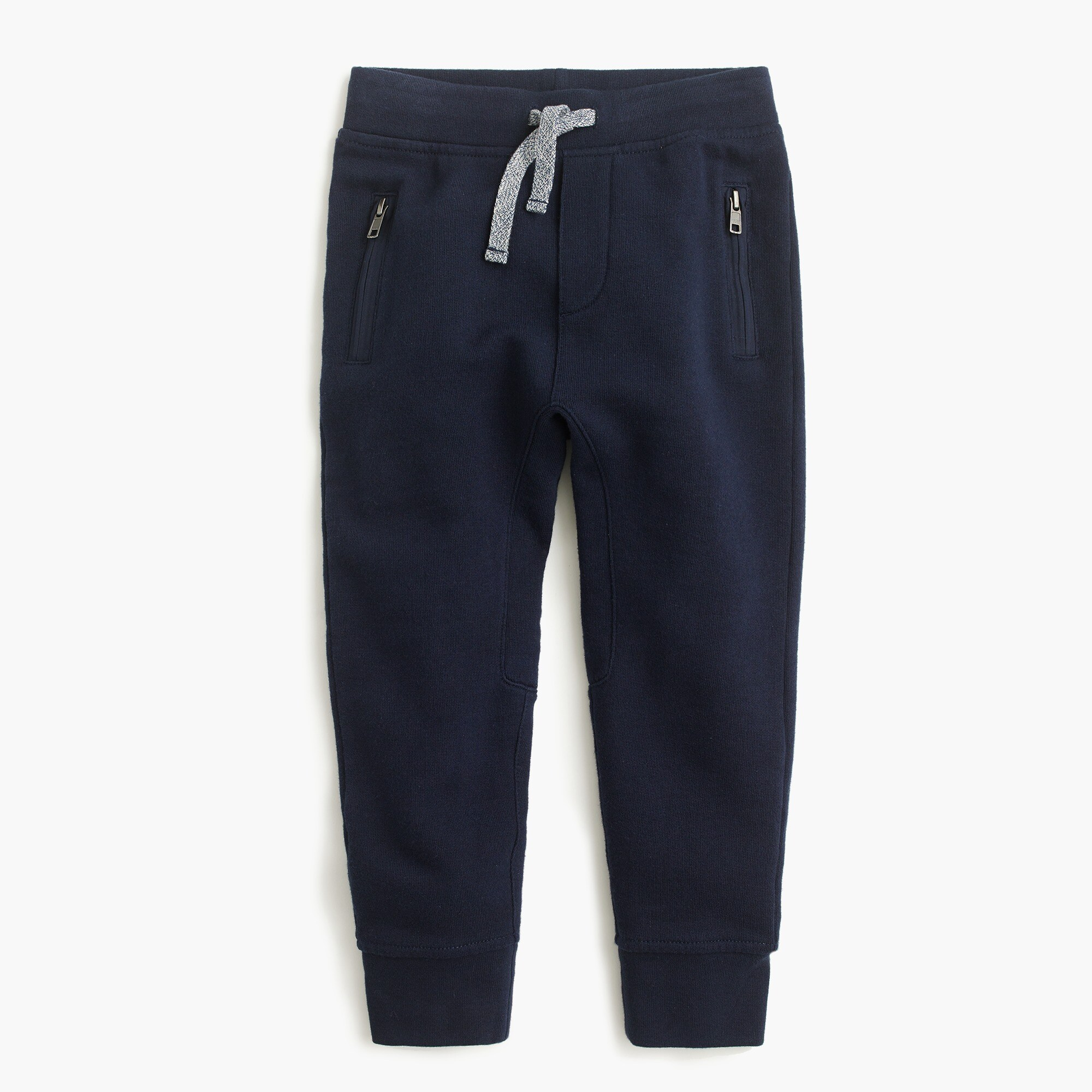 boys' zip pocket pant in slim fit - boys' pants