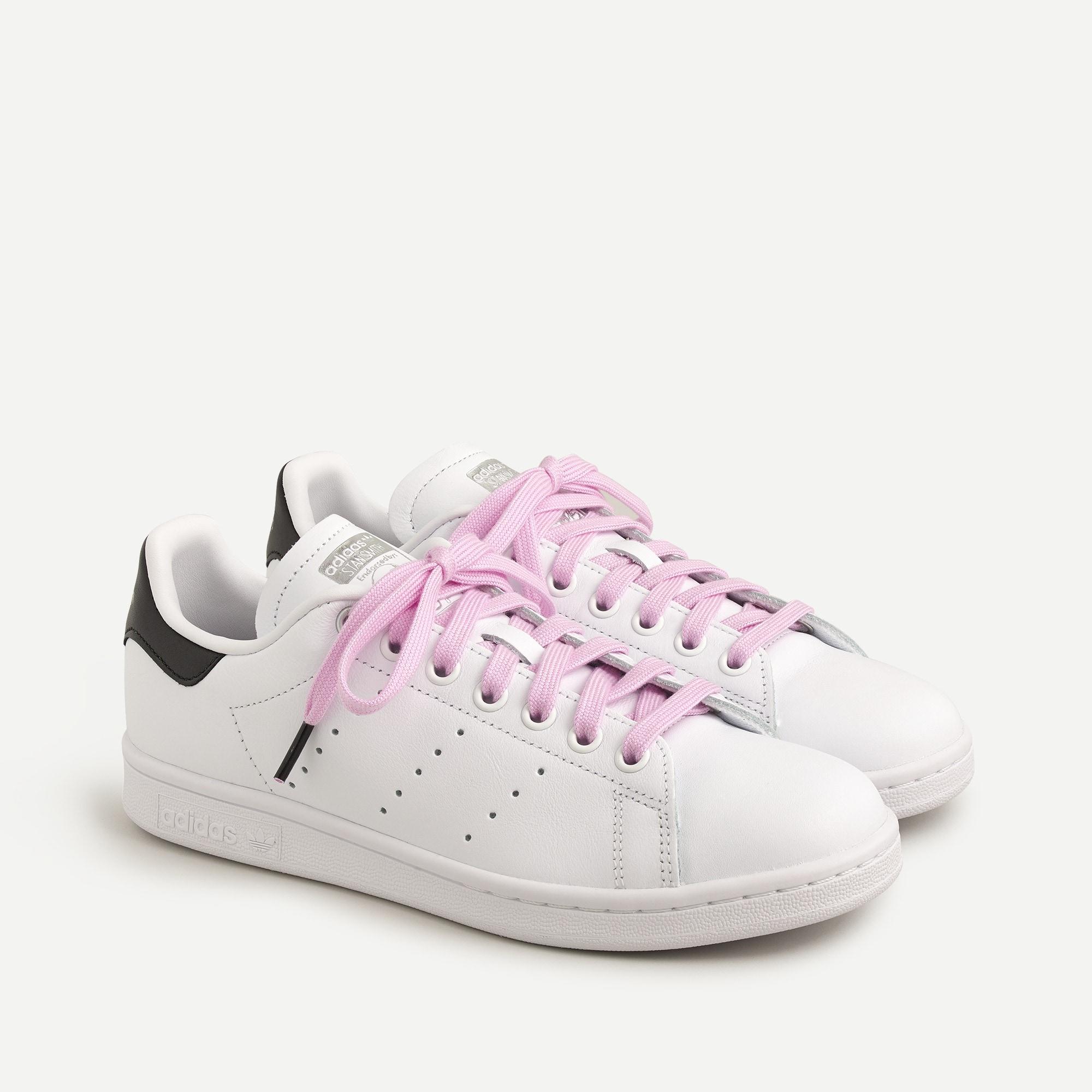 j crew adidas stan smith