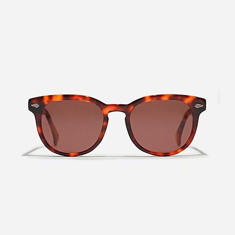 mens Dock sunglasses