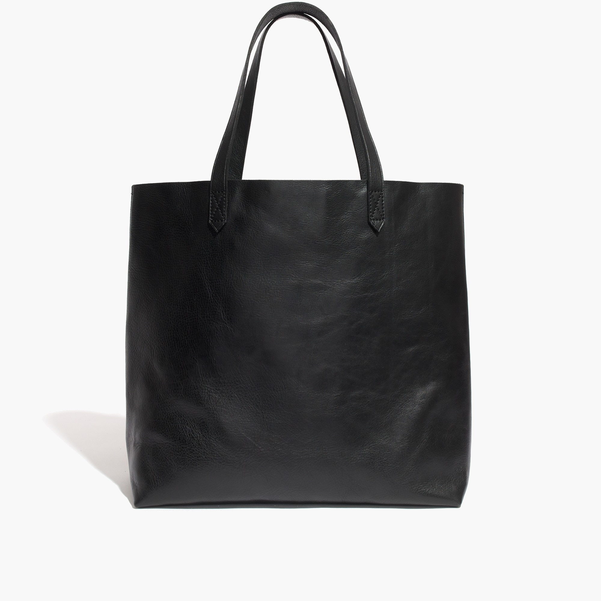 The Madewell Transport tote women j.crew in good company c