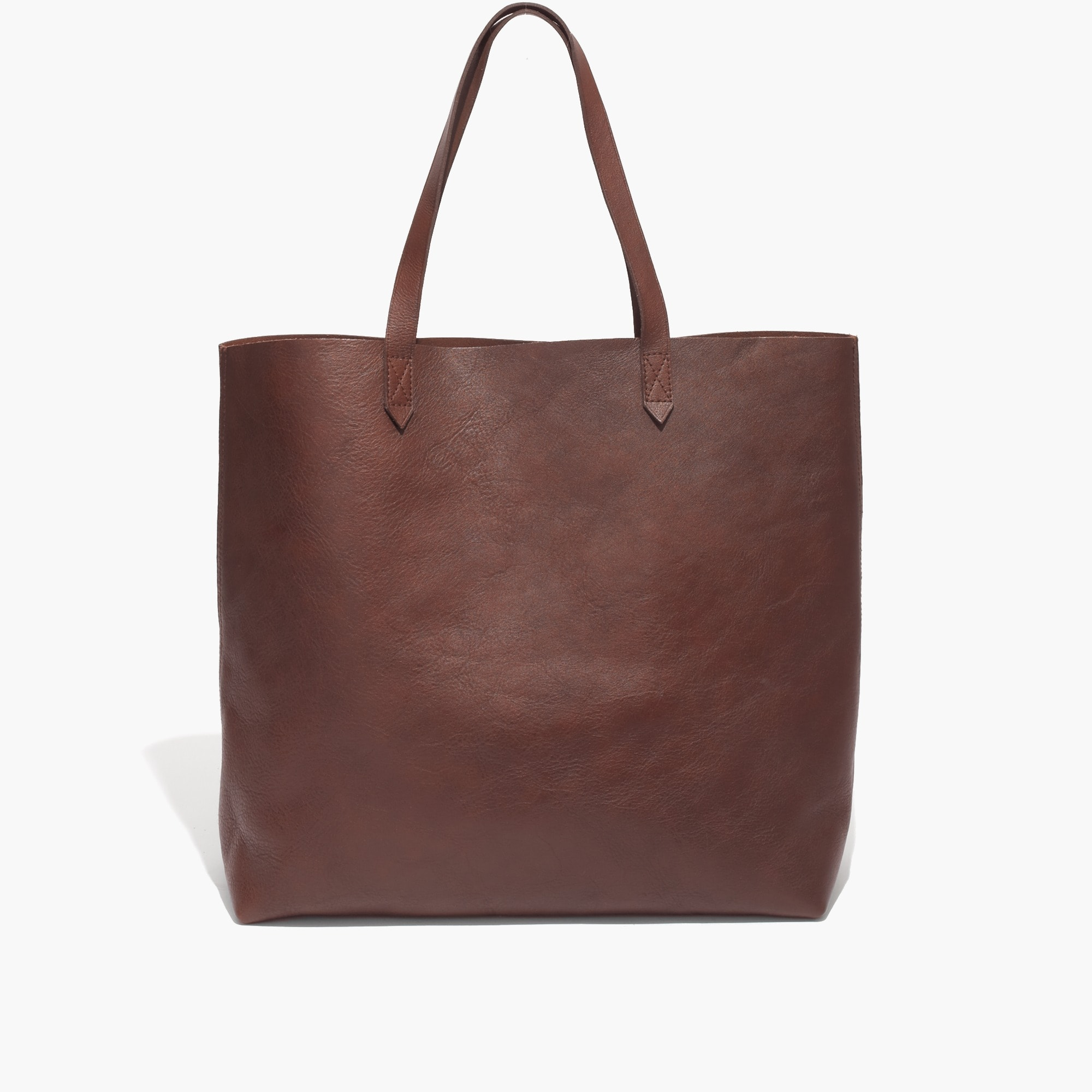 The Madewell Transport tote women bags c