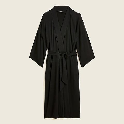 womens Eco dreamiest robe