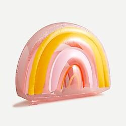 Kids' Sunnylife™ inflatable sprinkler rainbow