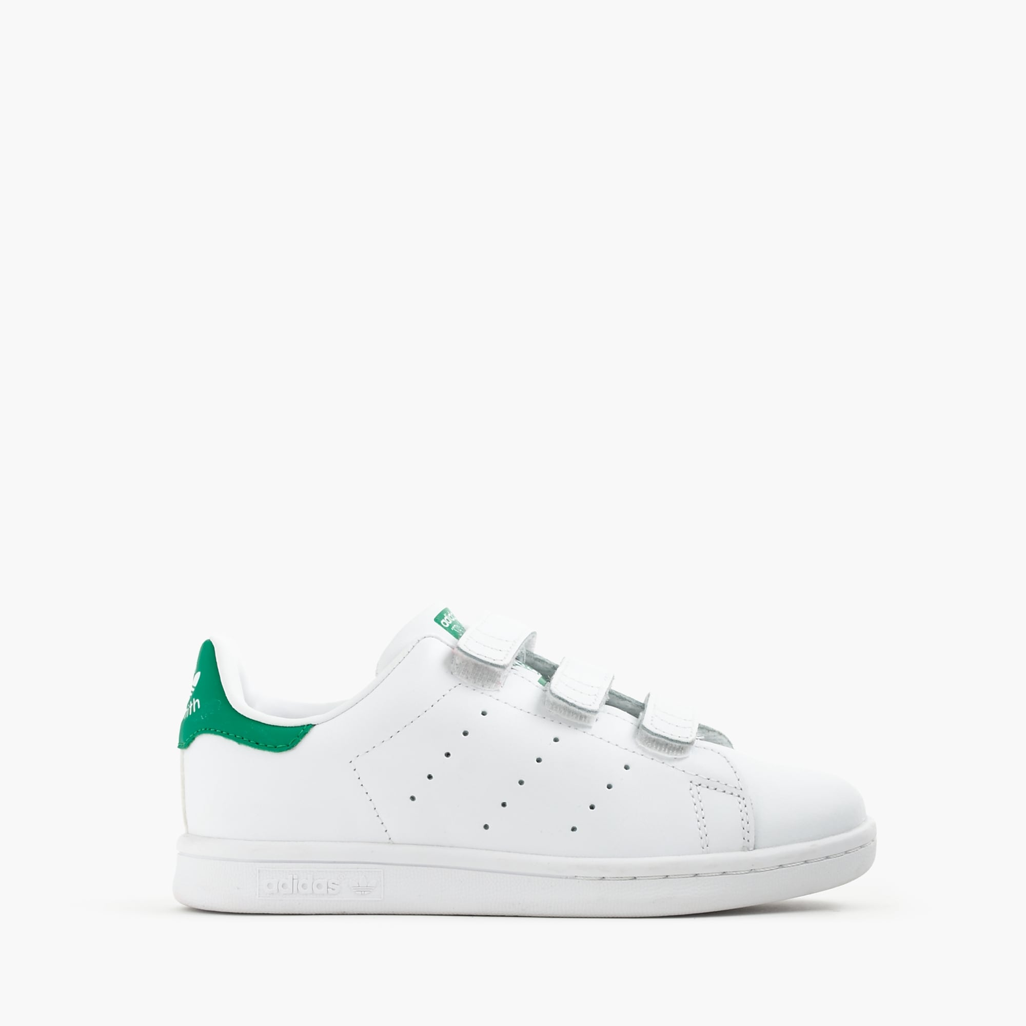Kids' Adidas® Stan Smith™ sneakers girl j.crew in good company c