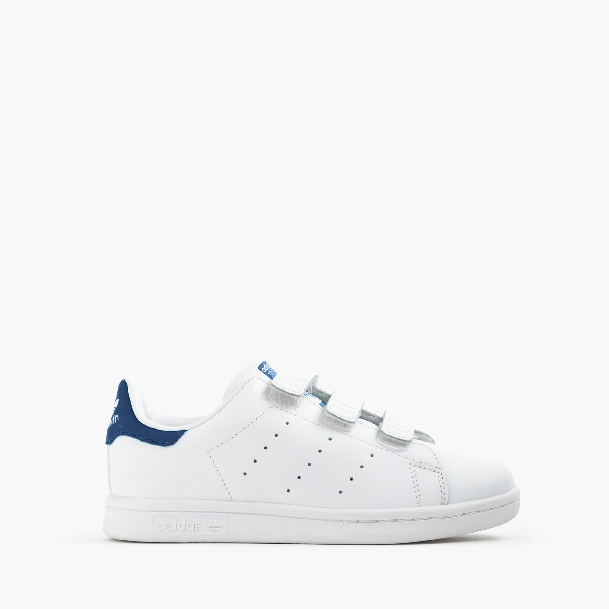 boys Kids' junior Adidas® Stan Smith™ sneakers