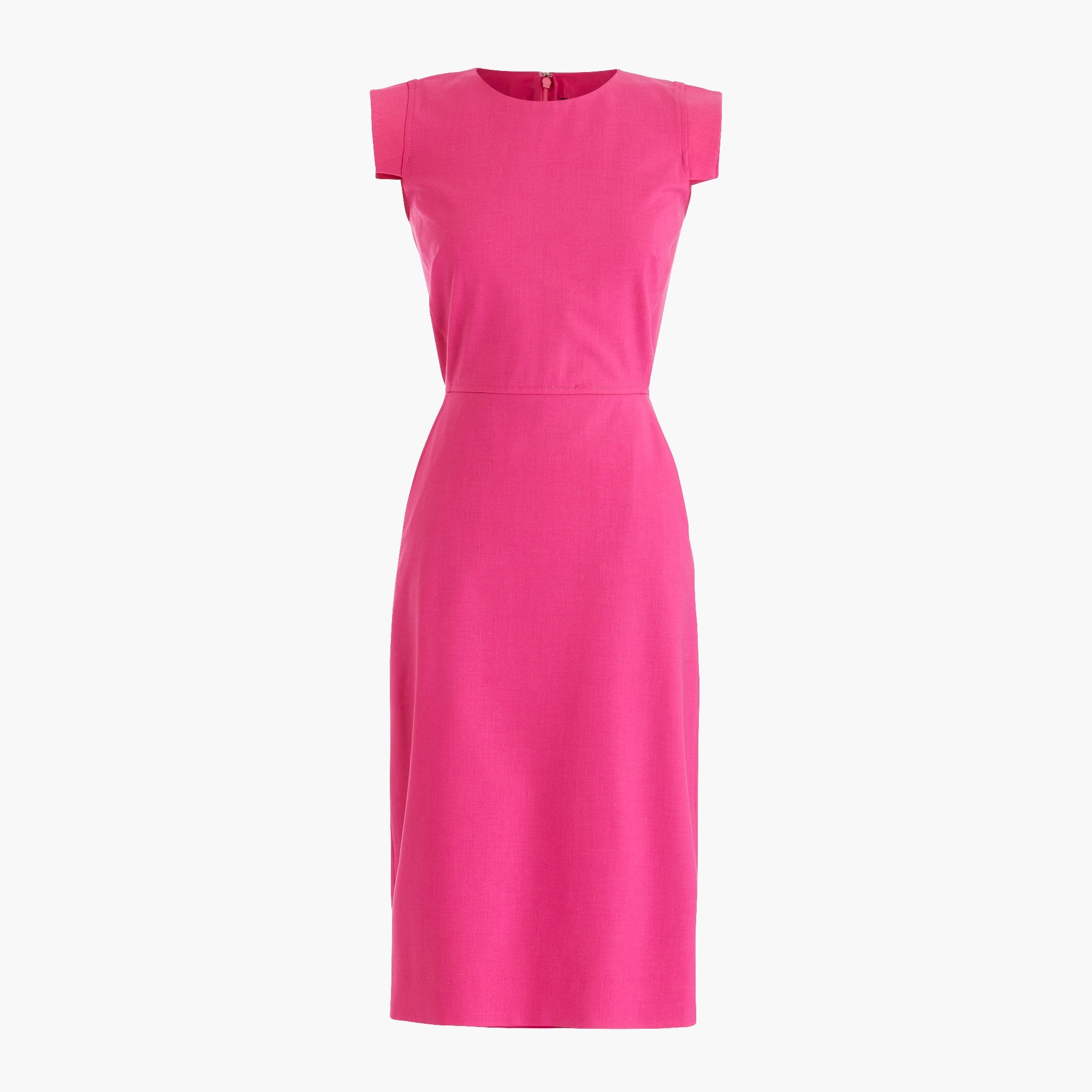 womens Résumé dress