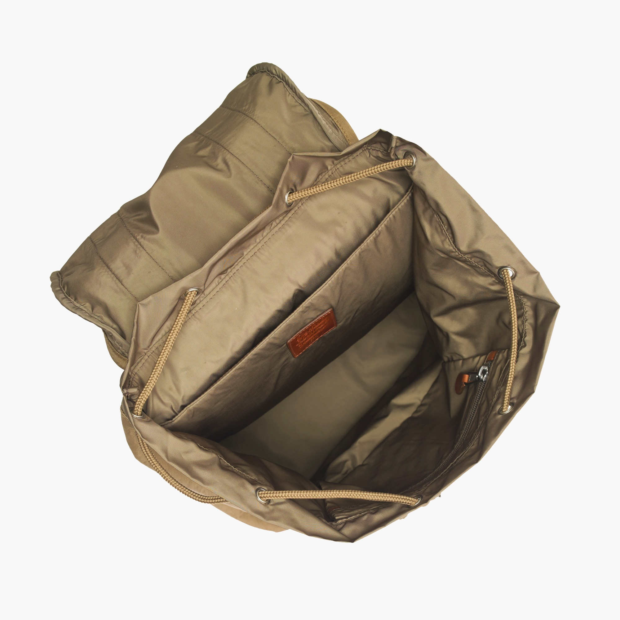 Harwick backpack