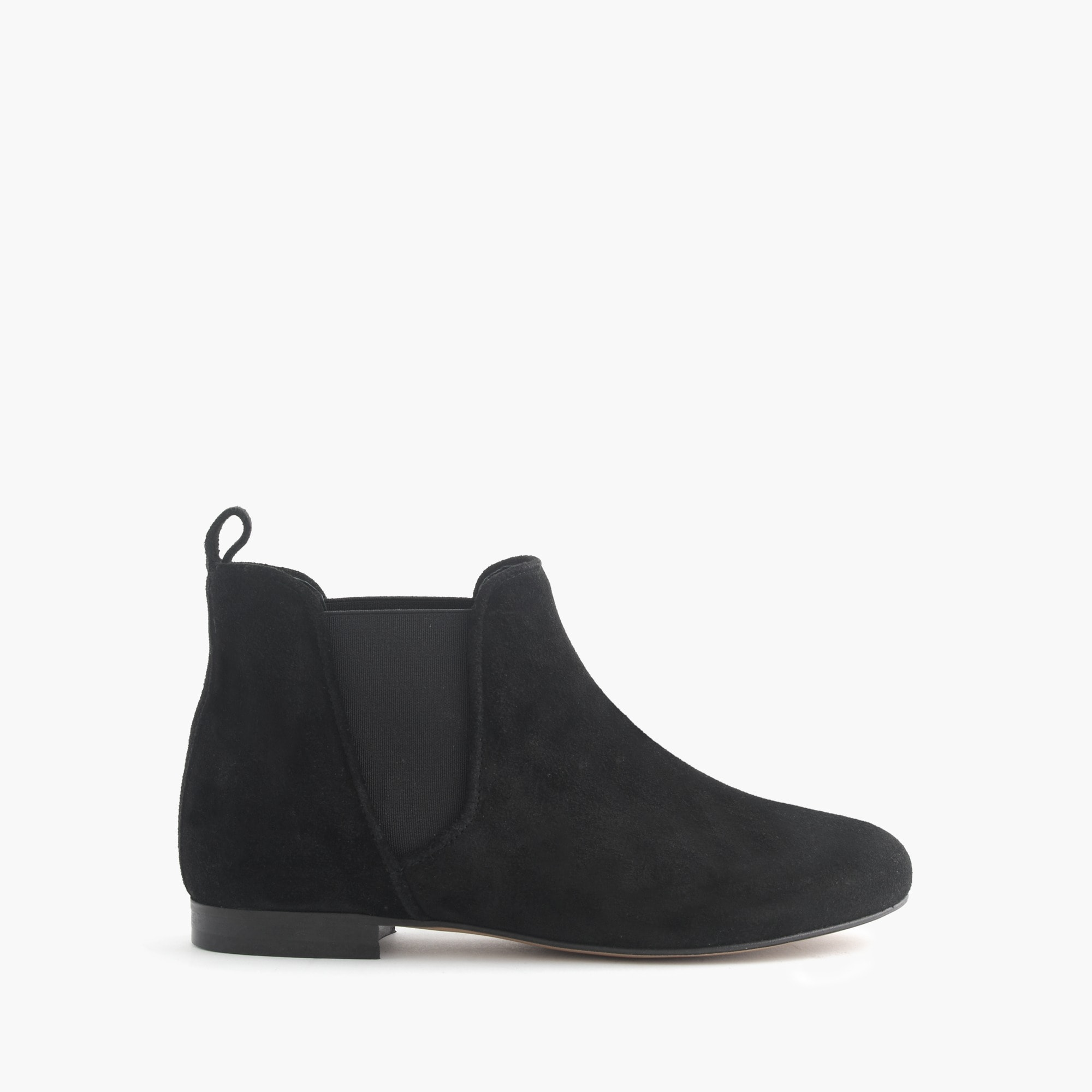 girls' chelsea boots : girl shoes & sneakers