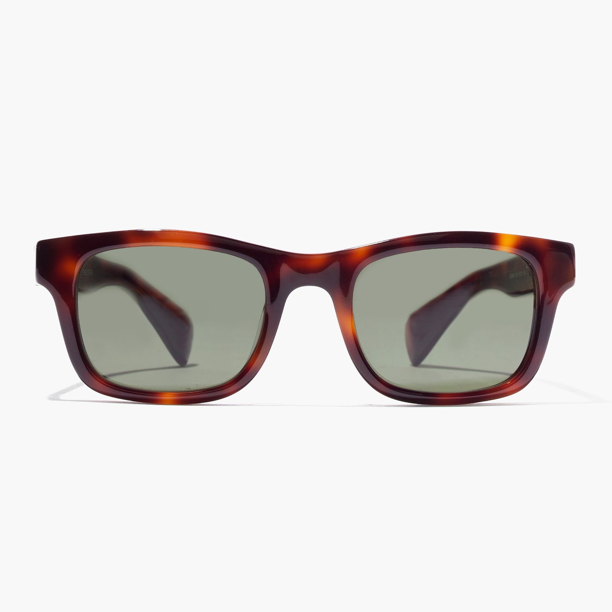 men's irving sunglasses - men's accessories