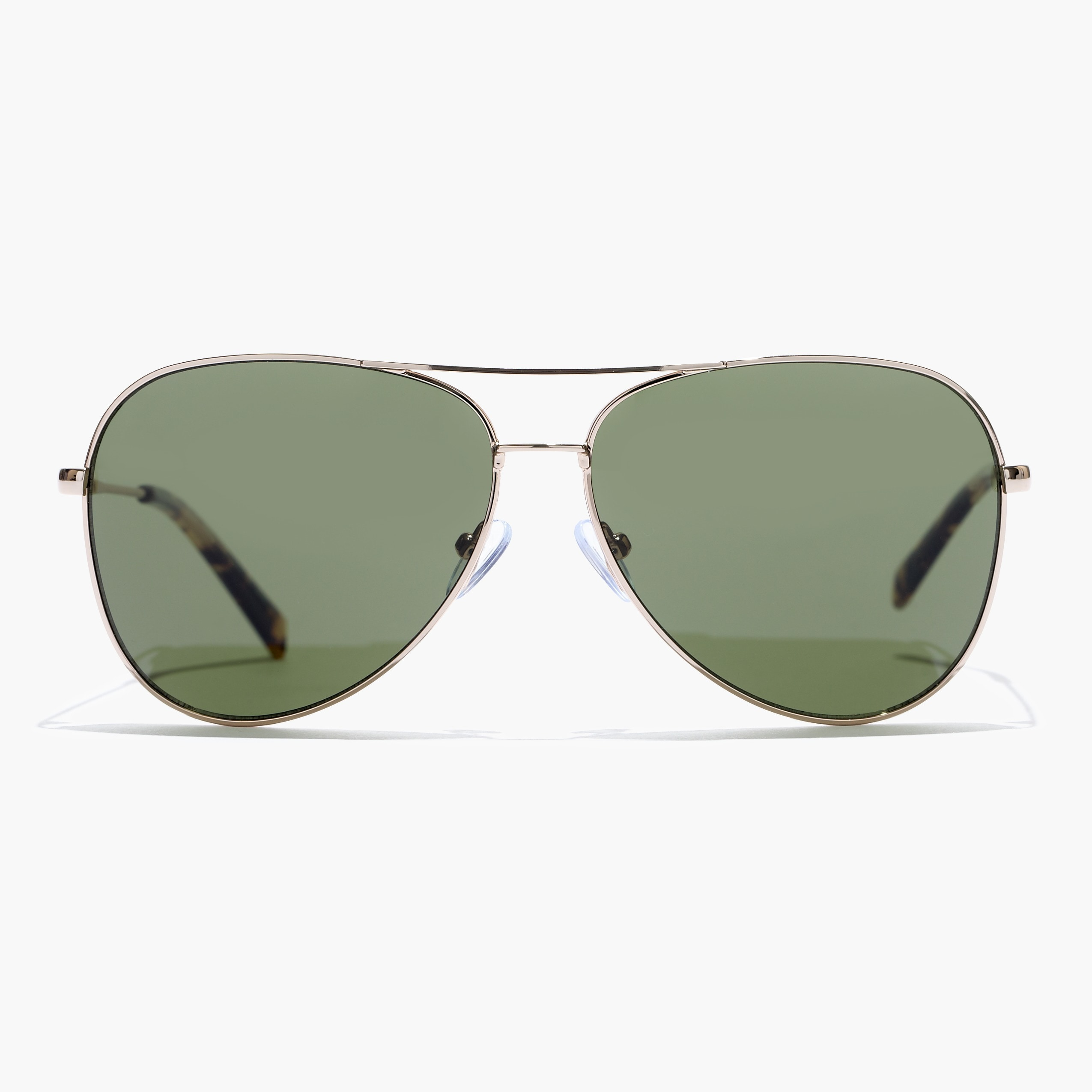 jack sunglasses : men's sunglasses