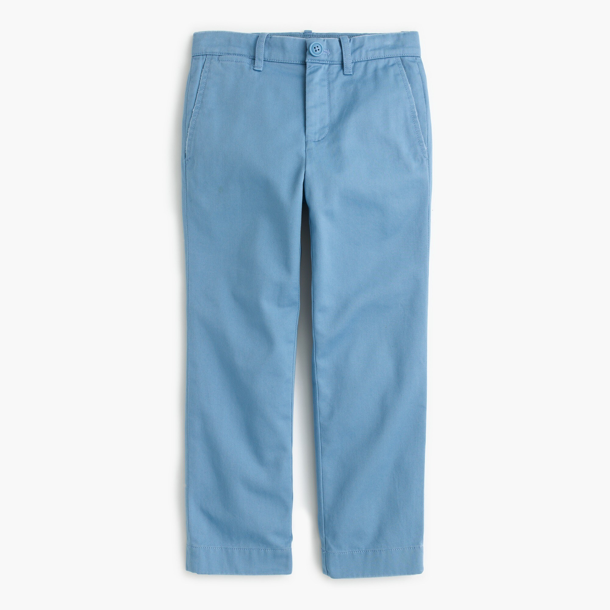 Image 1 for Boys' chino pant in slim fit