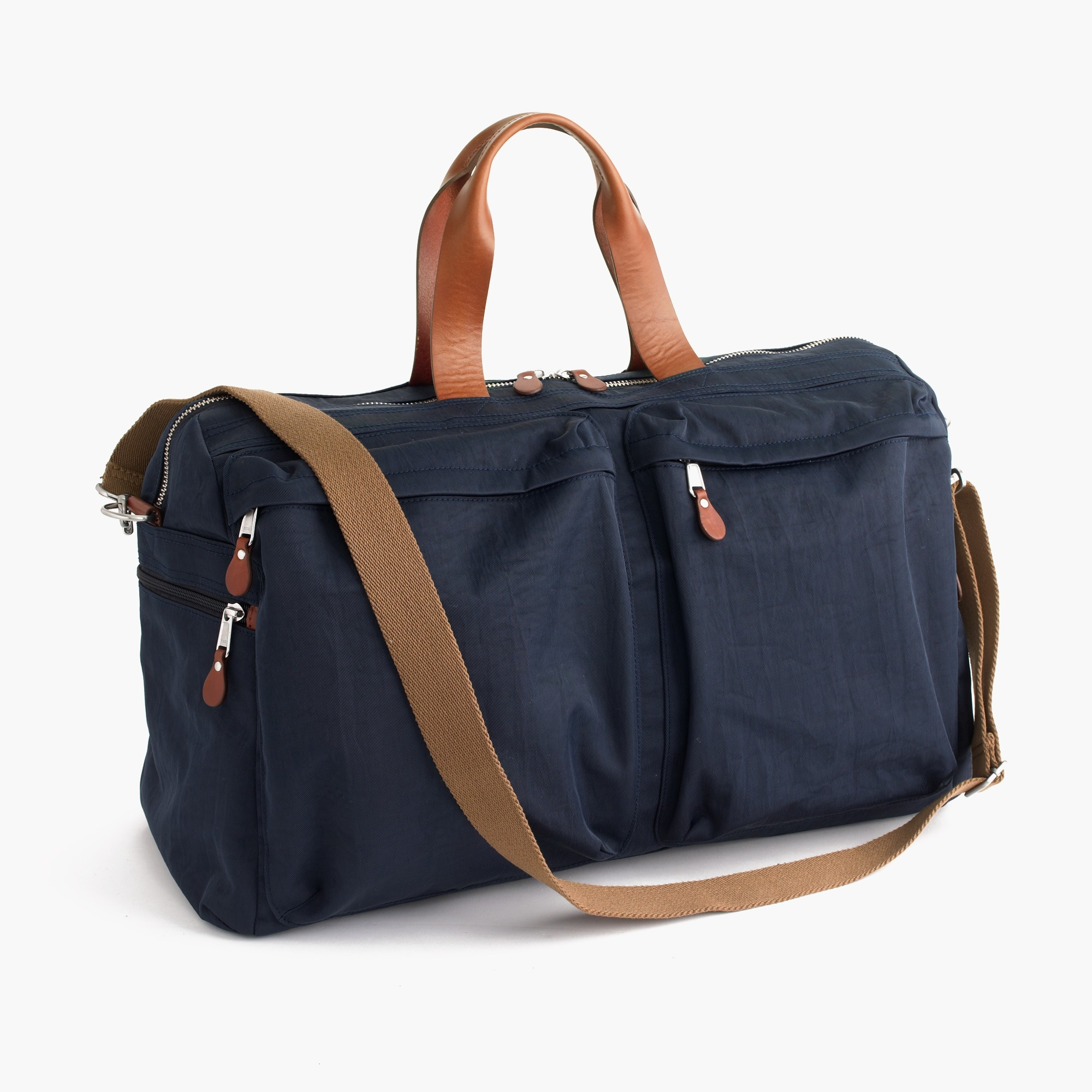 Image 1 for Harwick weekender bag