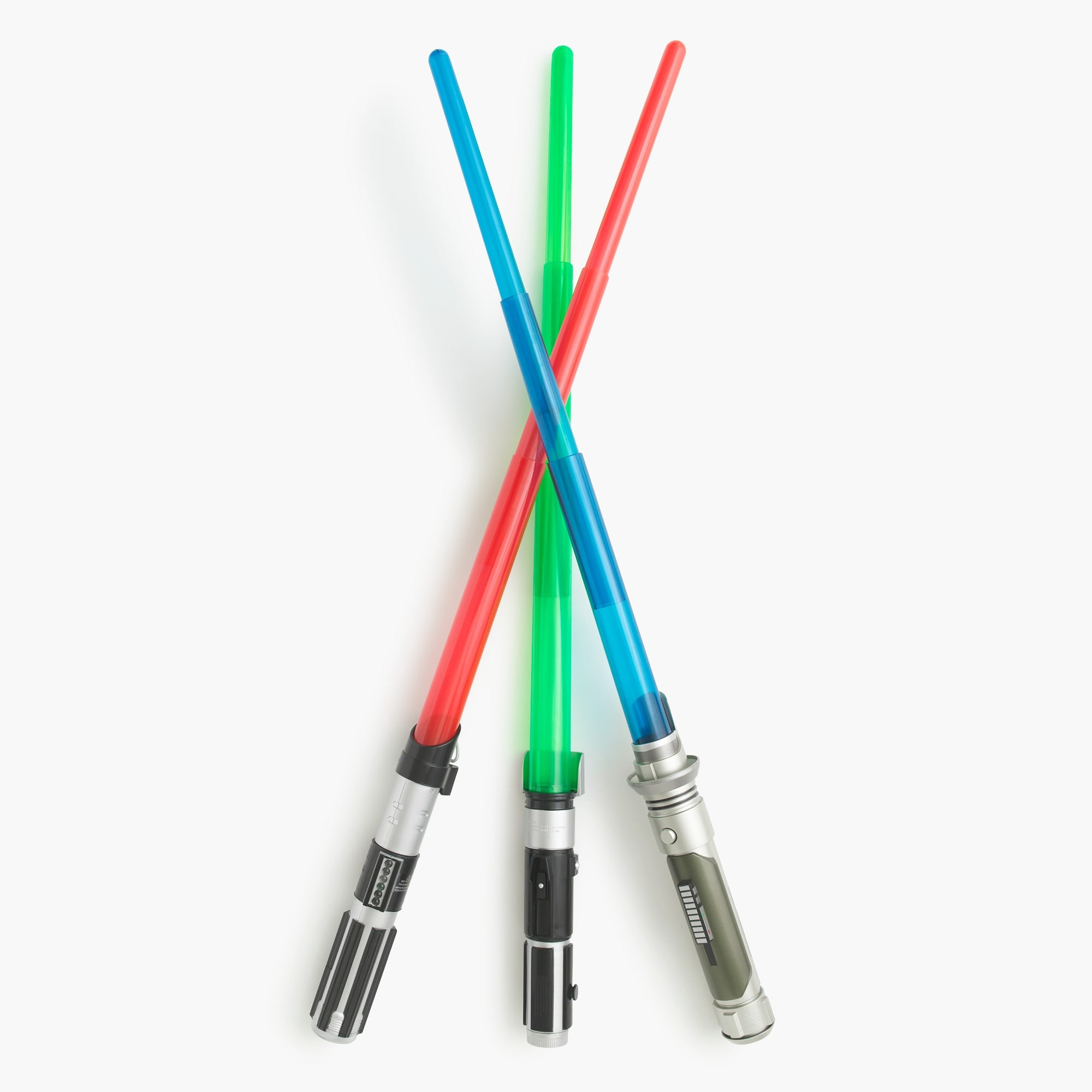 Image 1 for Kids' Hasbro® Star Wars™ electronic lightsaber