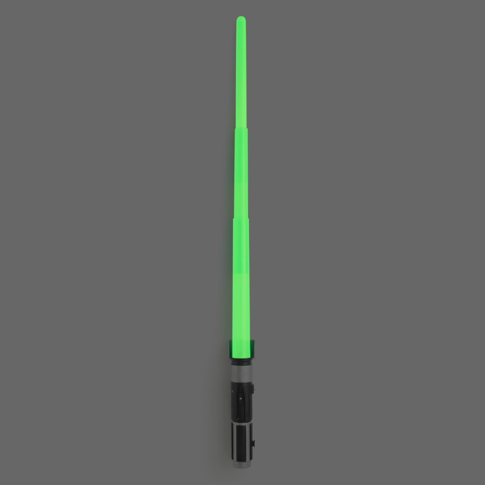 Image 2 for Kids' Hasbro® Star Wars™ electronic lightsaber