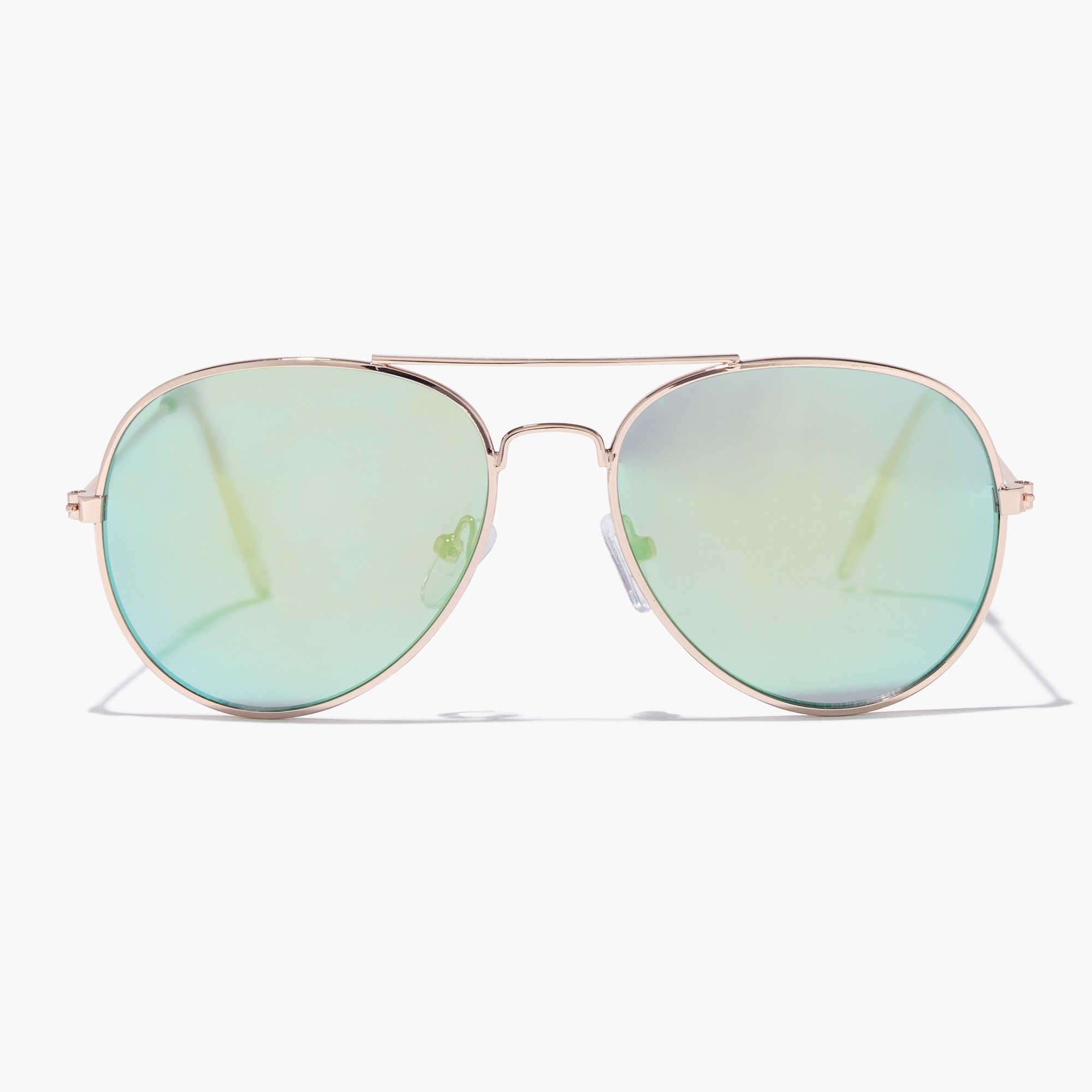 girls Kids' aviator sunnies