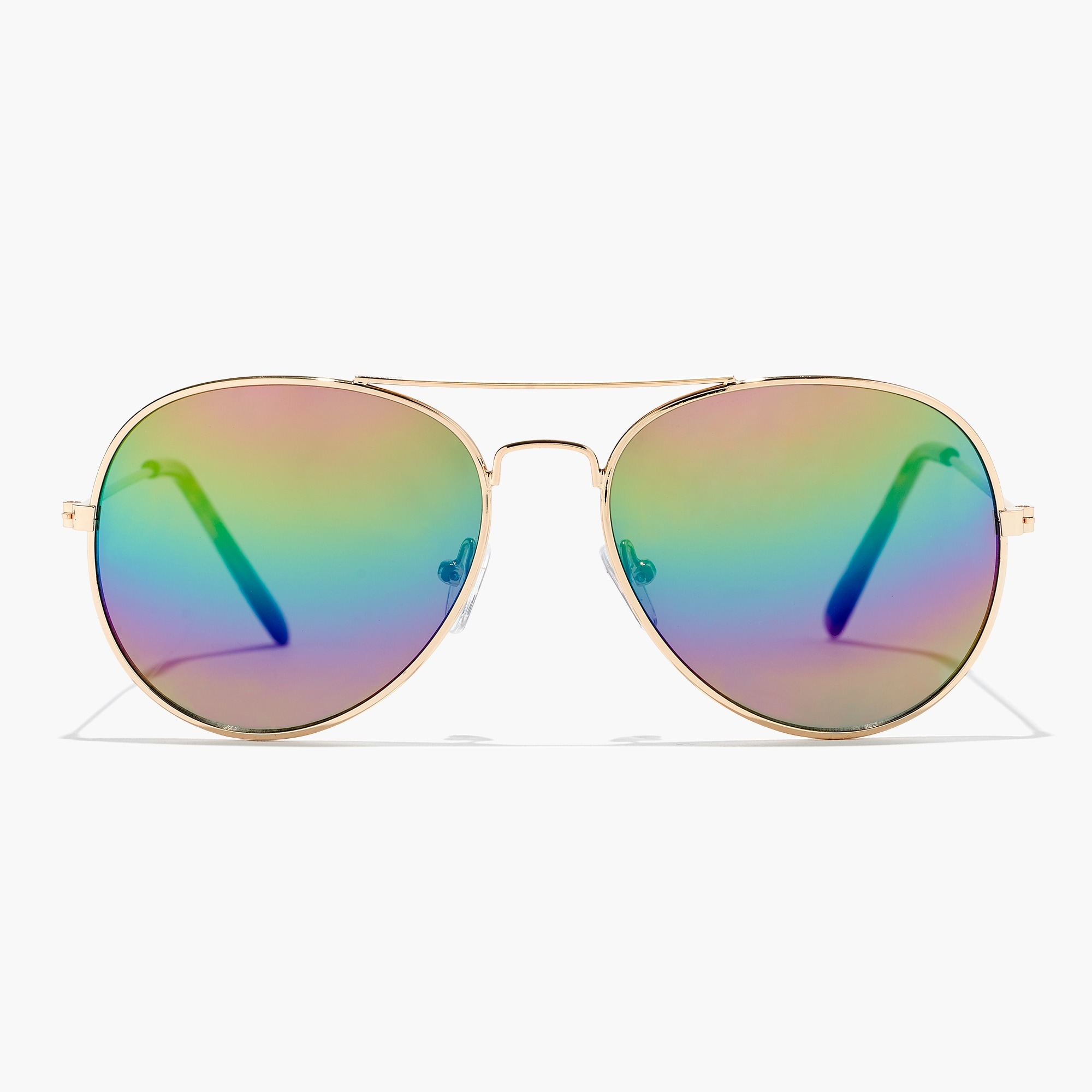 boys Kids' aviator sunnies
