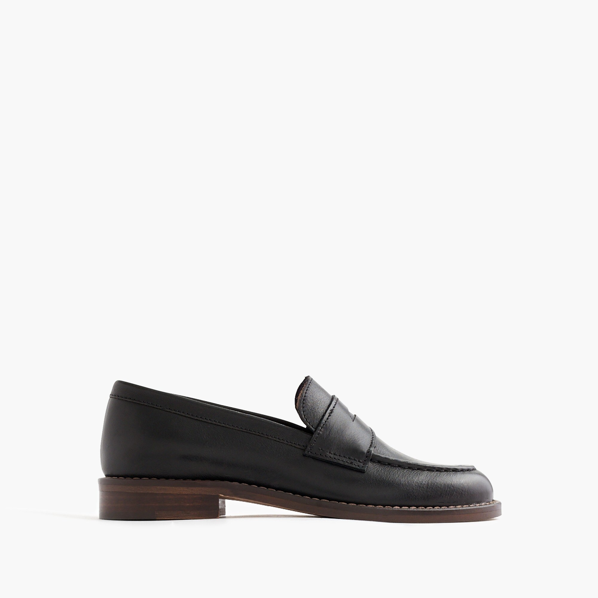 Image 2 for Kids' penny loafers