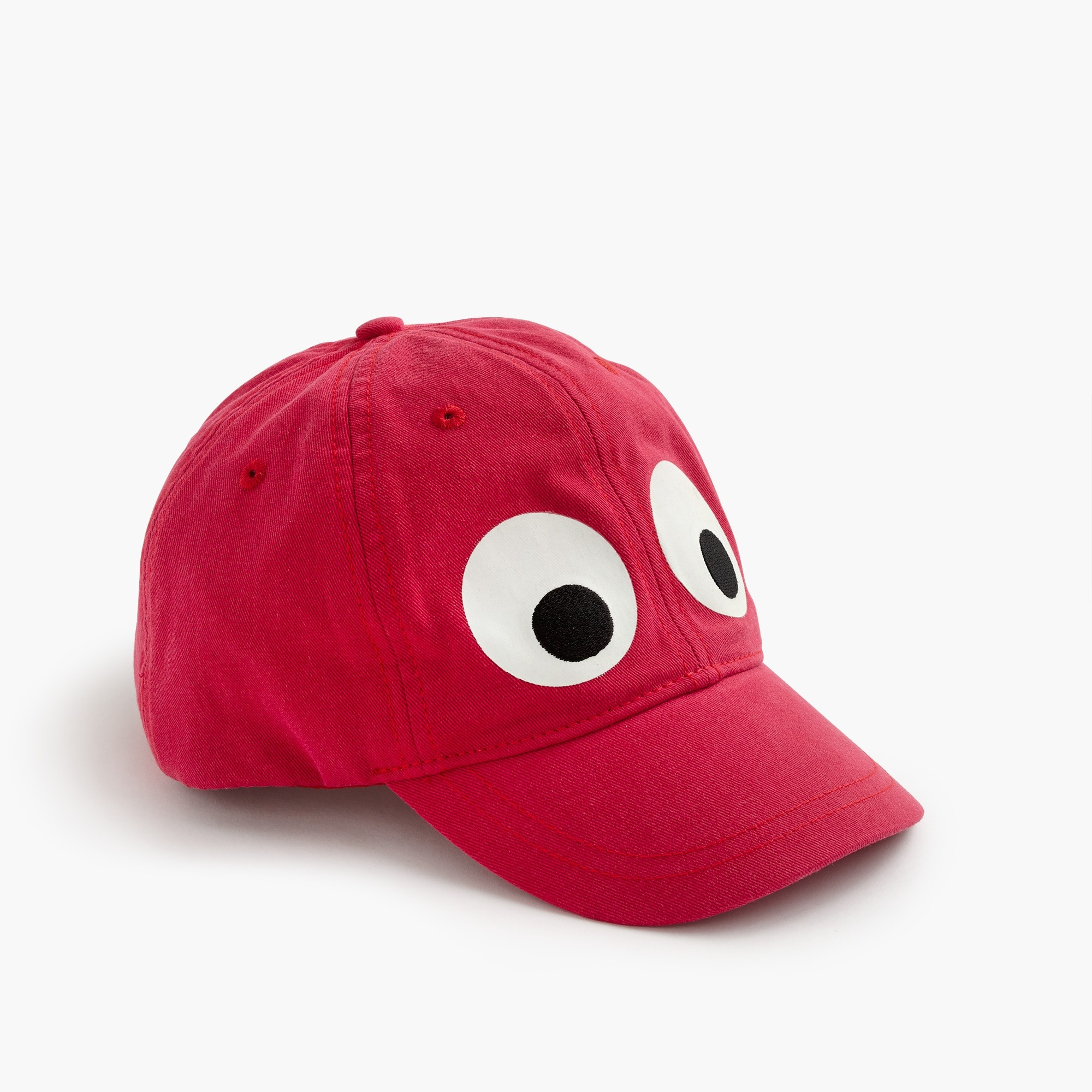 Boys' Max the Monster baseball cap
