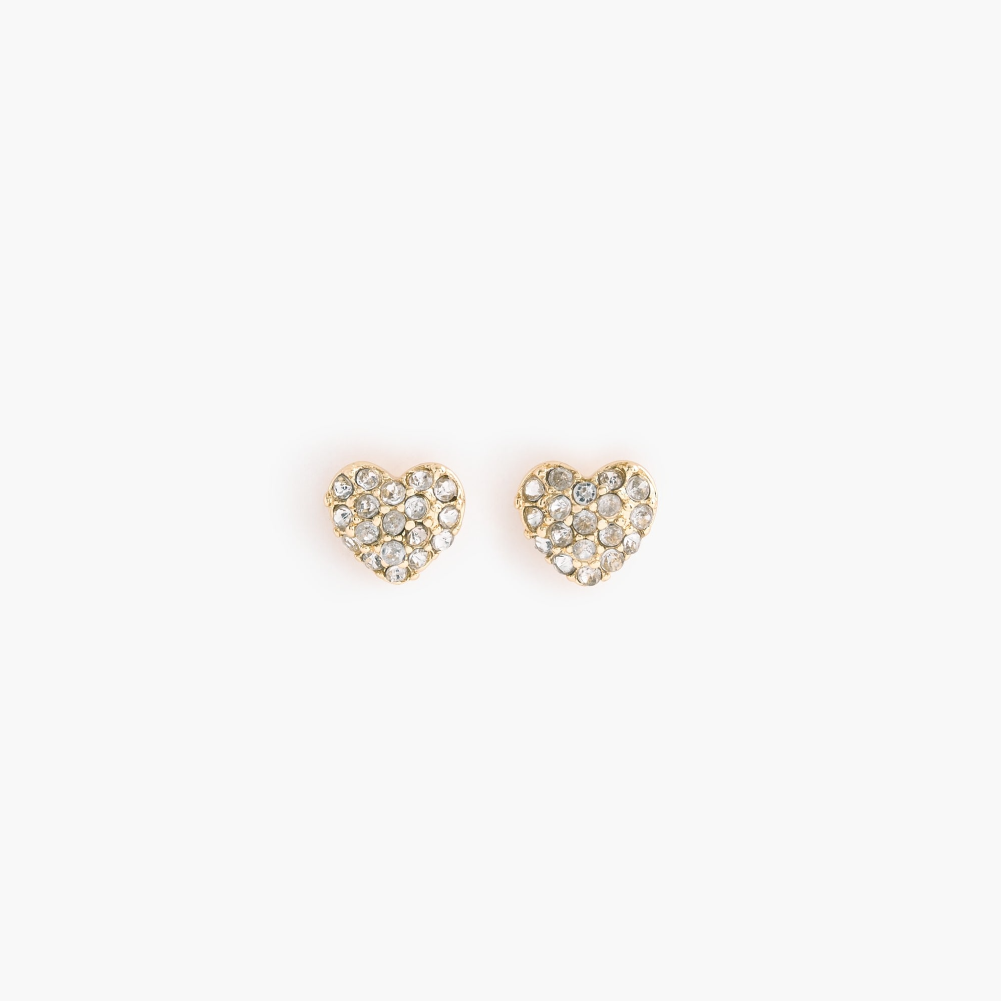 girls Girls' stud earrings