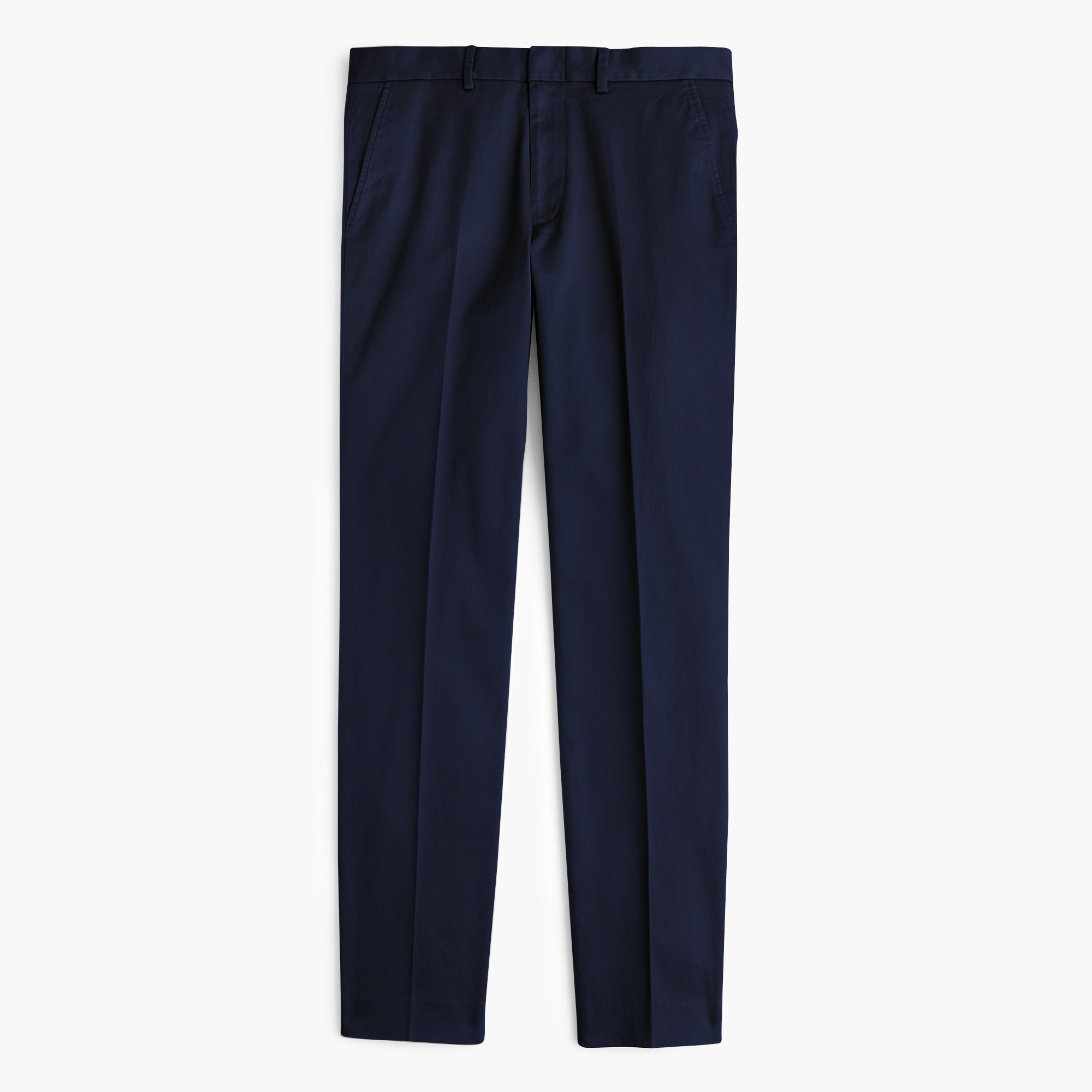 Image 2 for Ludlow Slim-fit pant in stretch chino