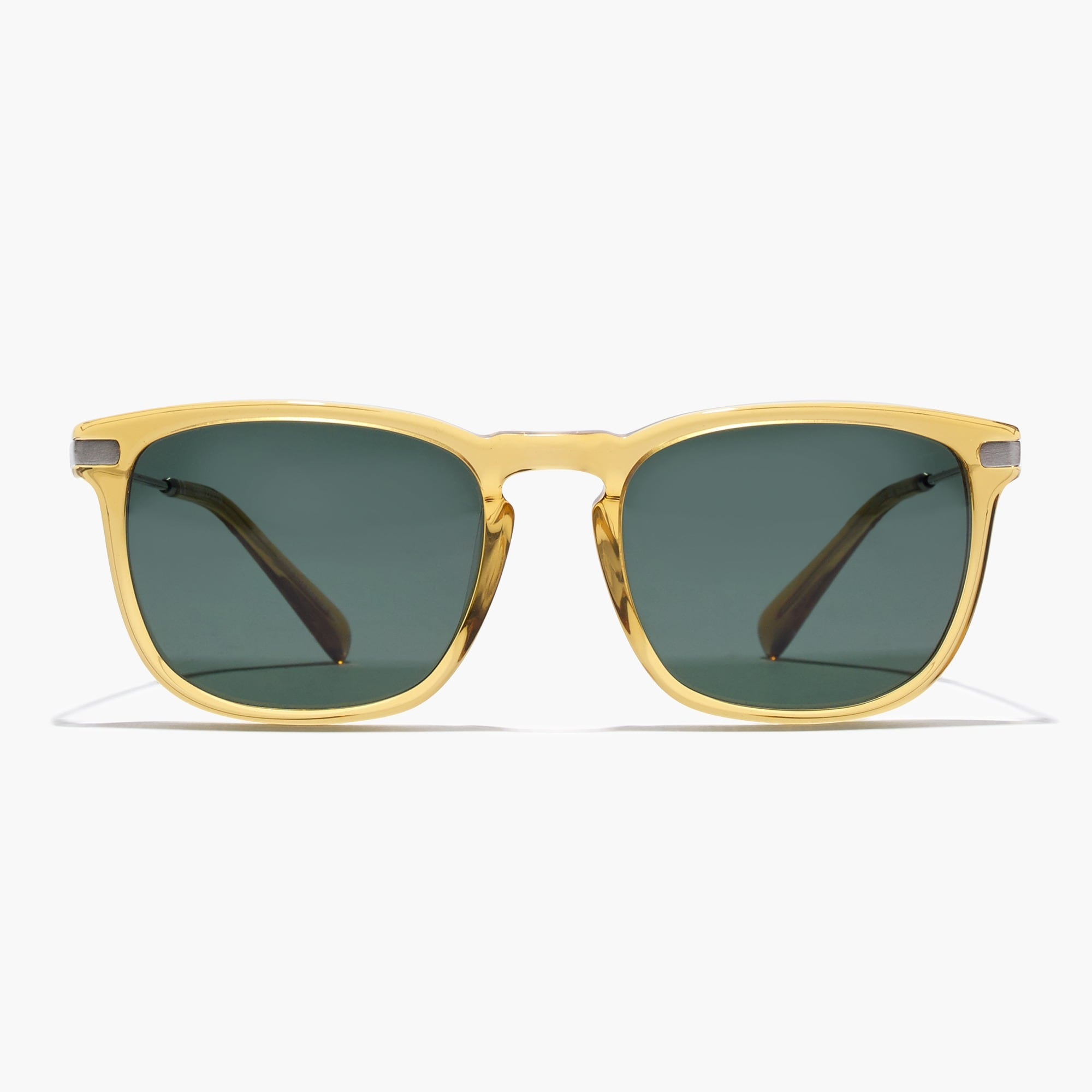 syd sunglasses : men's sunglasses