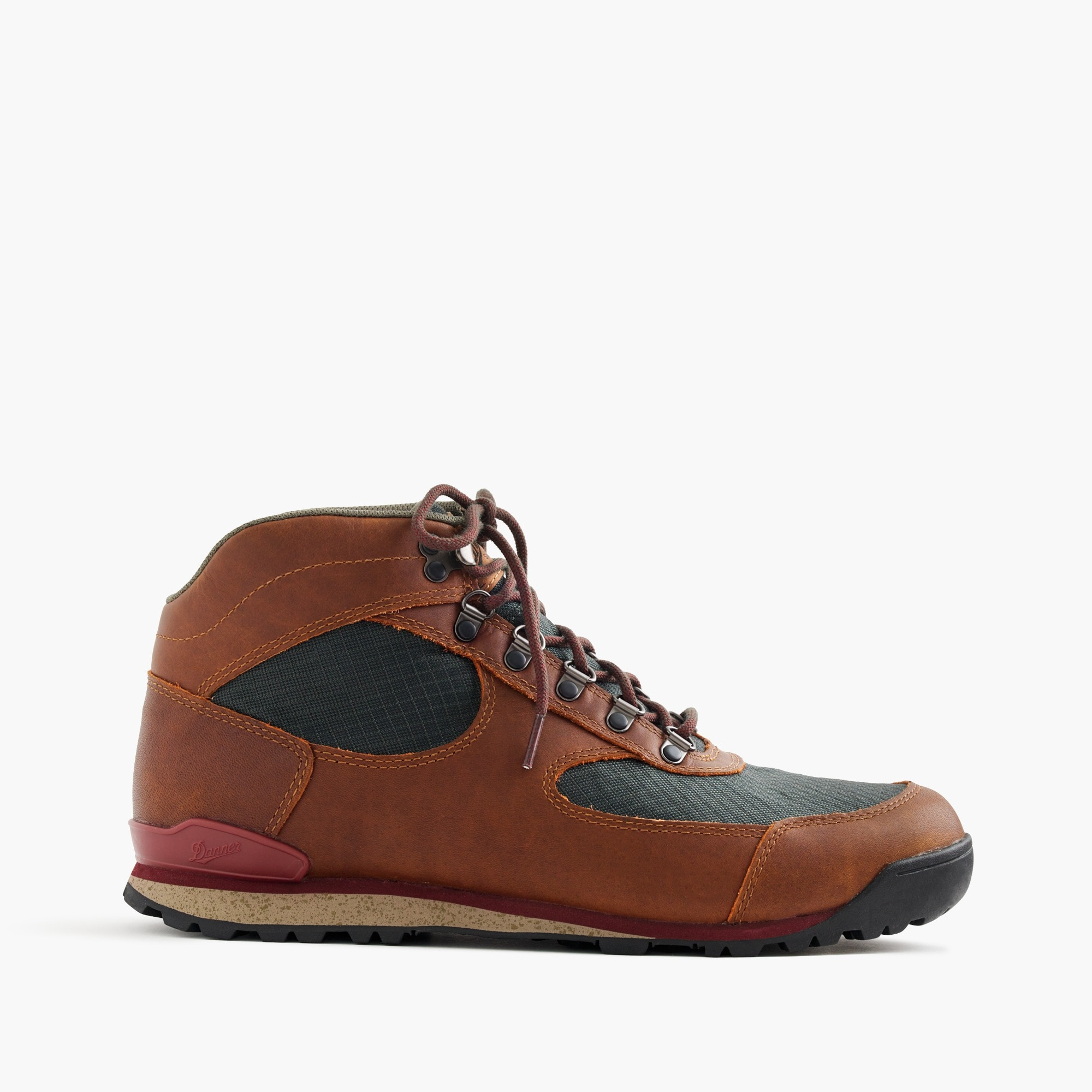Danner® Jag boots men j.crew in good company c