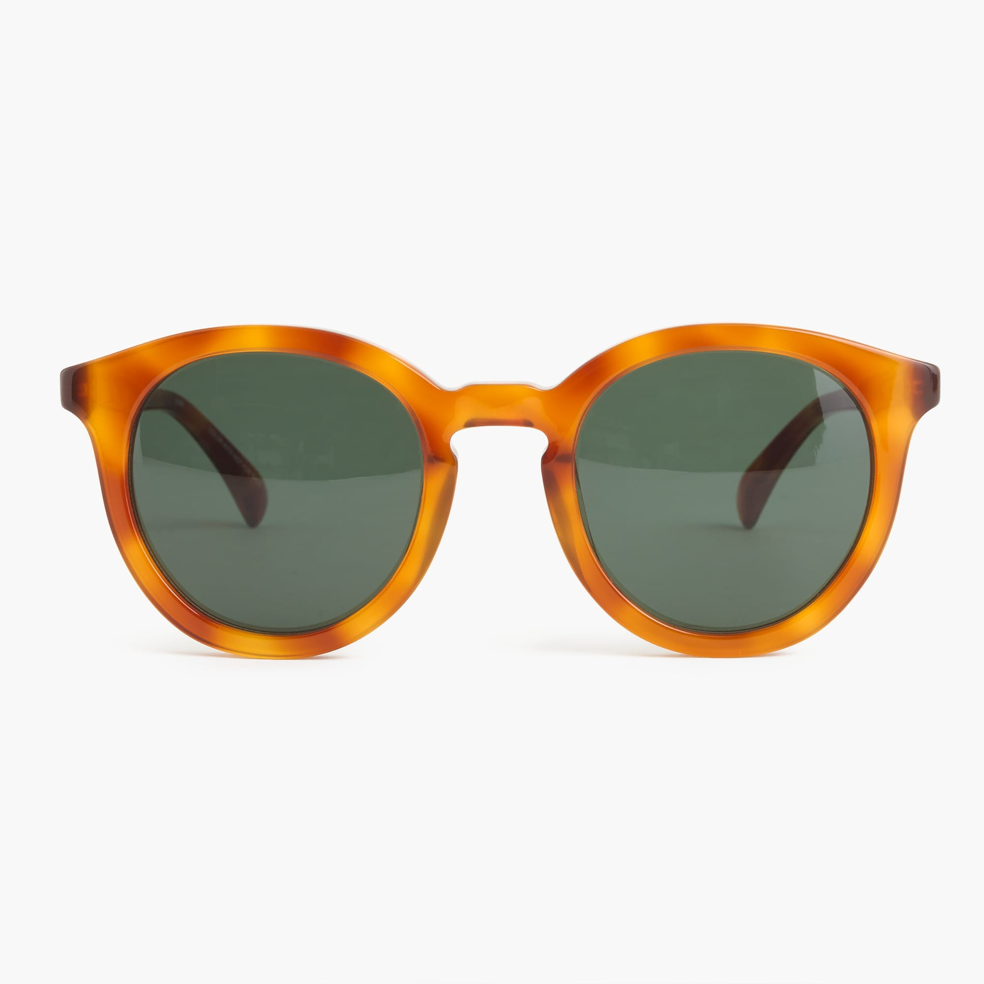 frankie sunglasses : men the prep shoppe