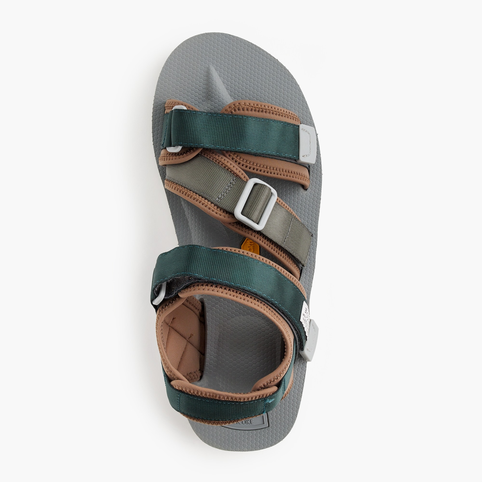 Suicoke™ for J.Crew KISEE-V sandals