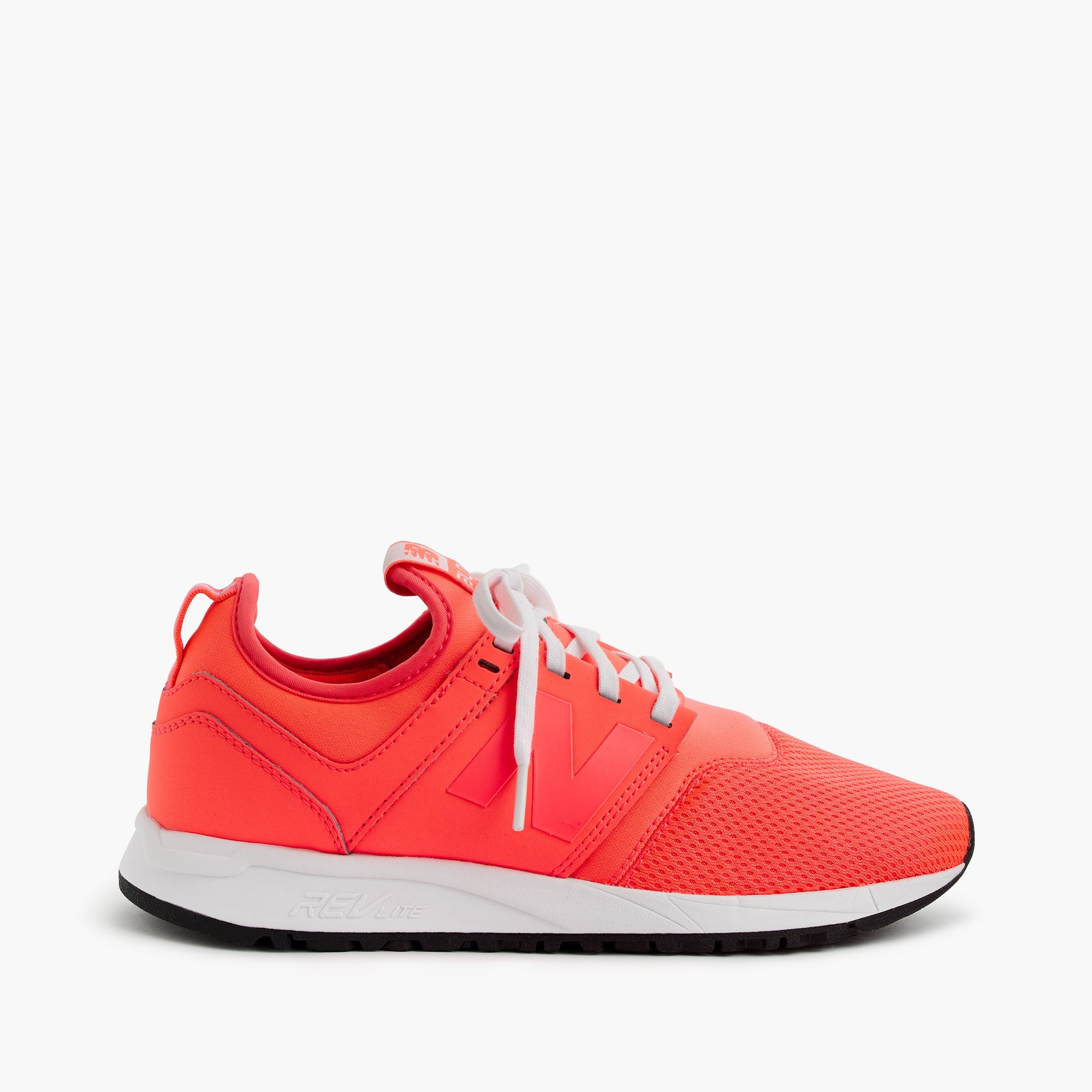 Women's New Balance® for J.Crew 247 sneakers