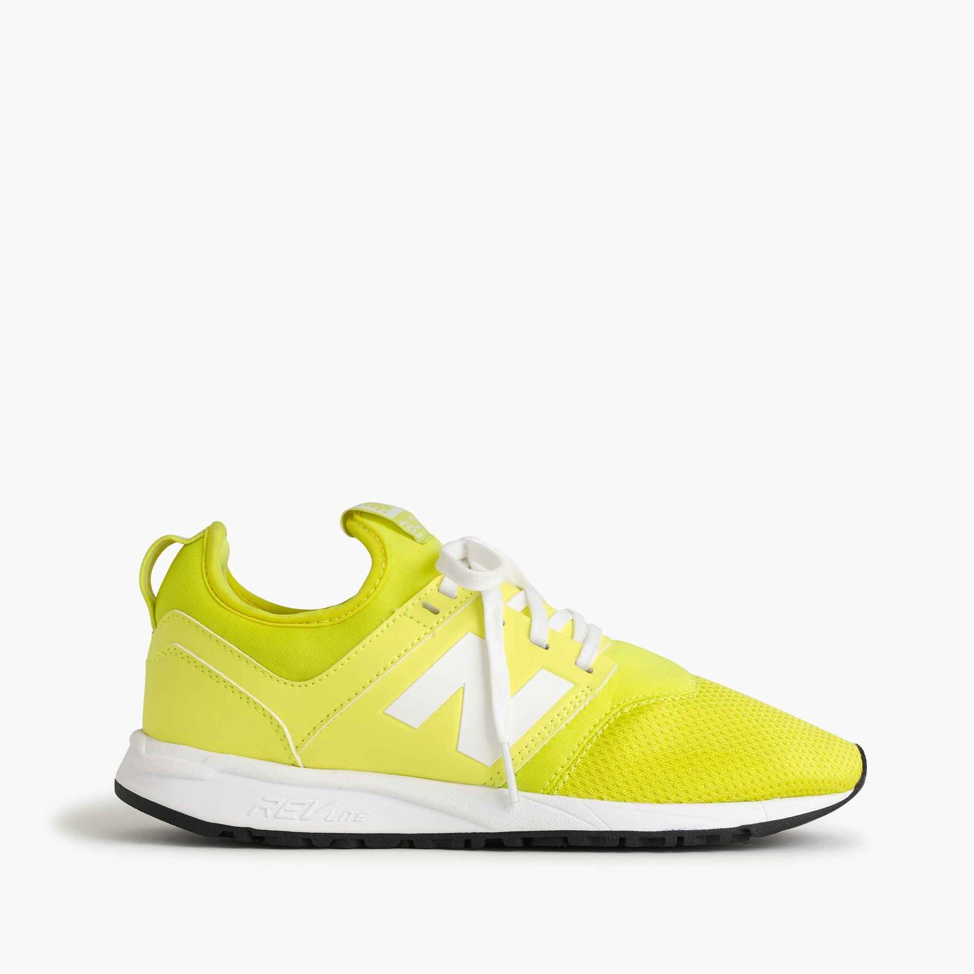Image 1 for Women's New Balance® for J.Crew 247 sneakers